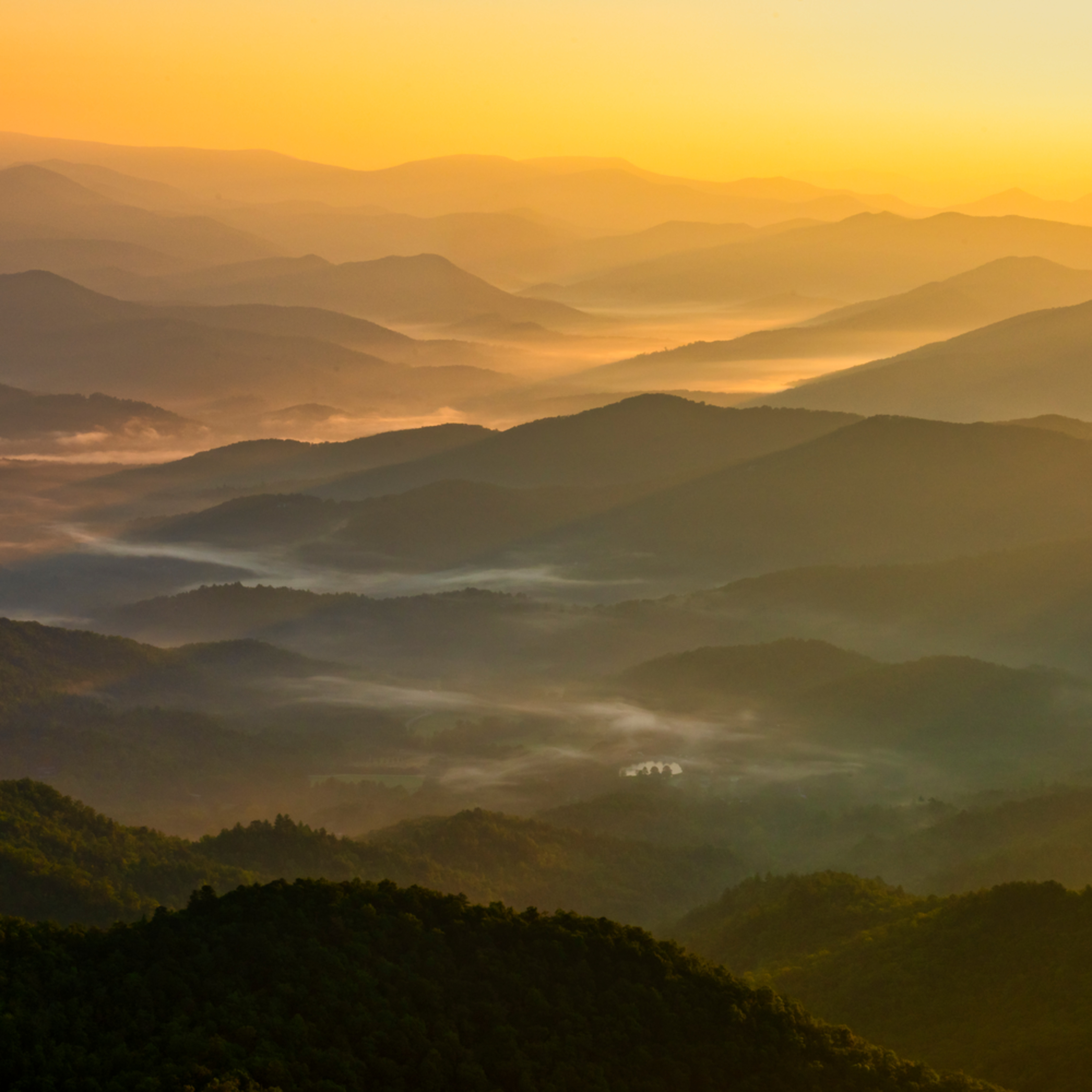 Andy crawford photography brasstown bald sunrise 002 js8nkf