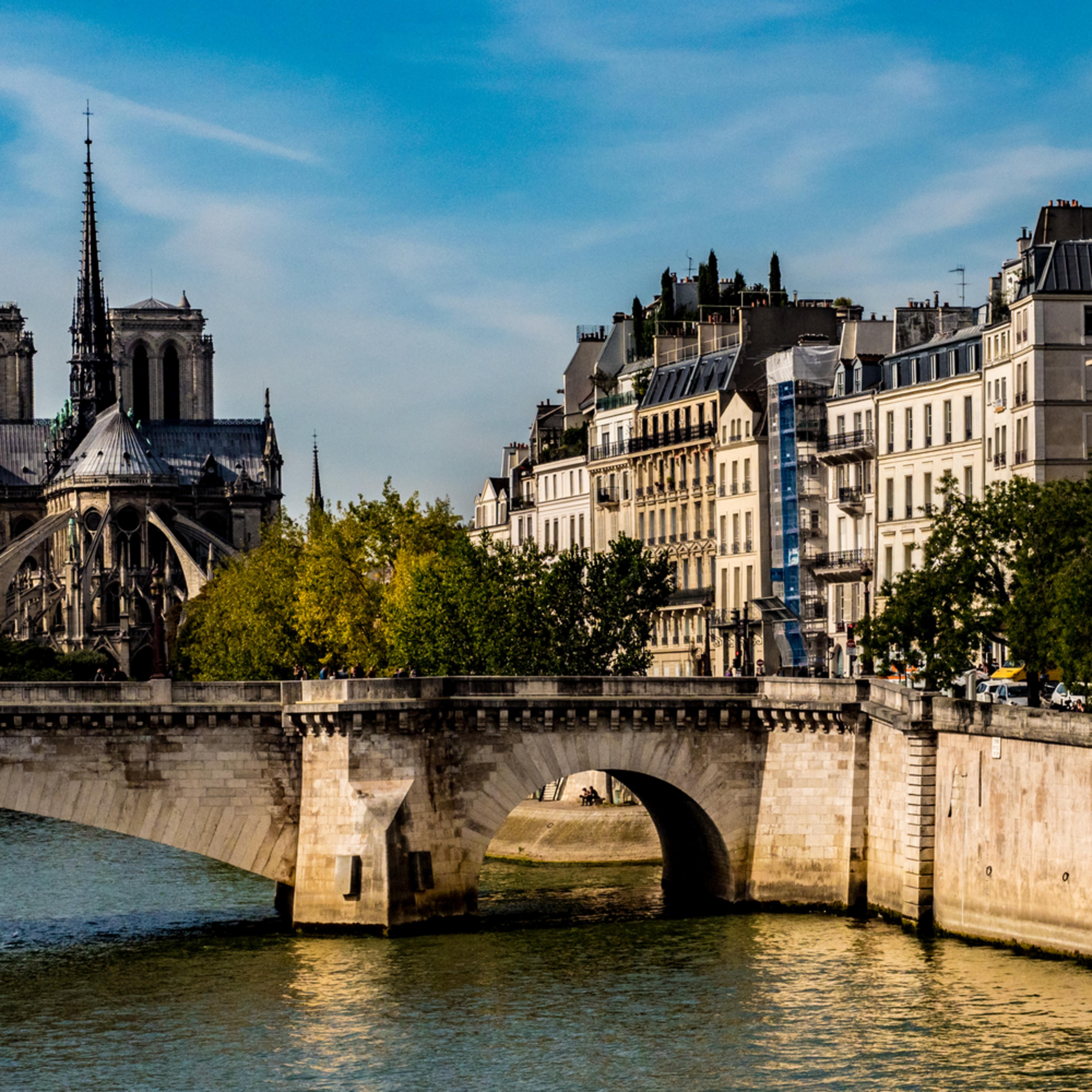 Paris 9 17 526 cpuks9