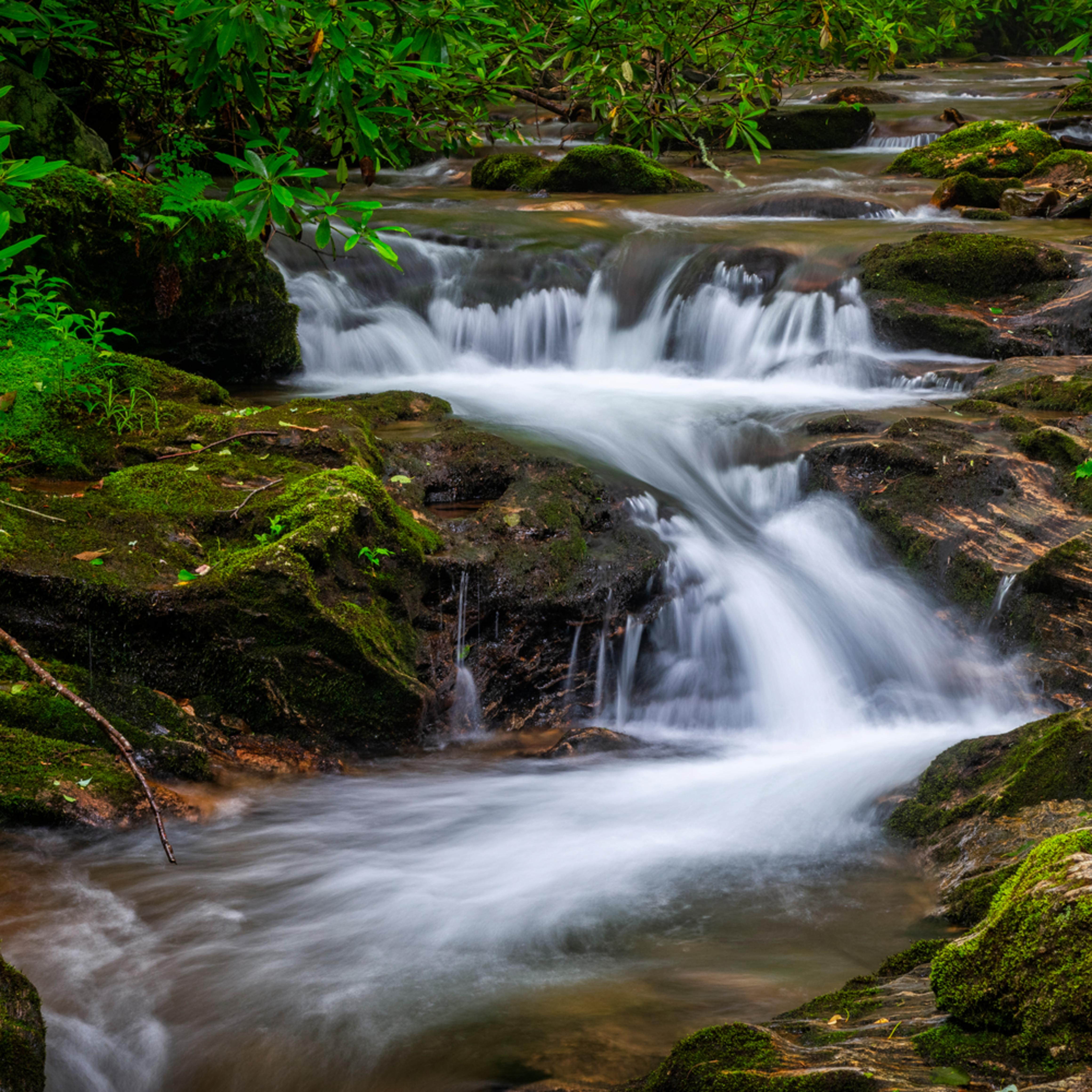 Andy crawford photography kimsey creek rapids gf1tf9