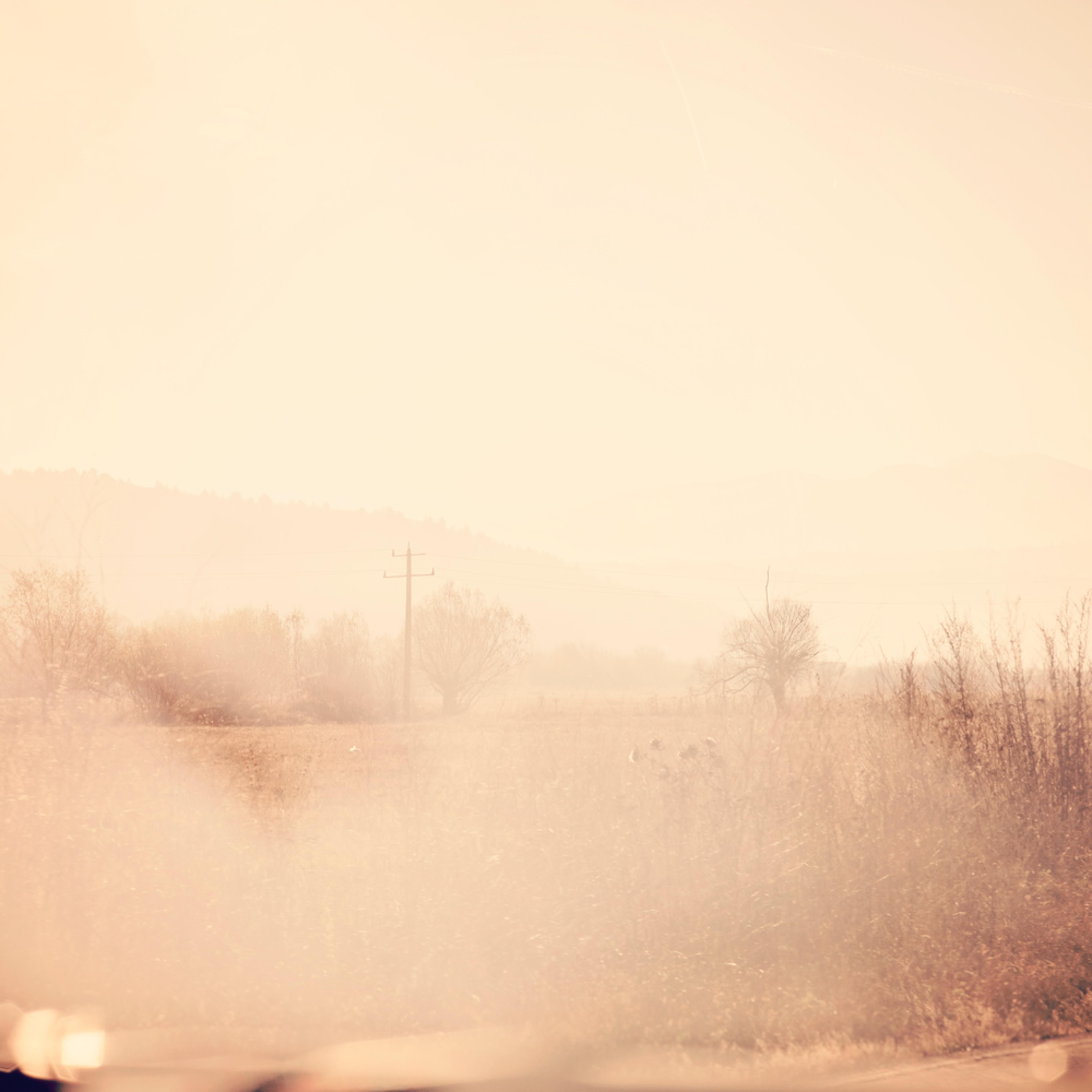 Silent landscape 14 fine art print silvia nikolov qgzq3v