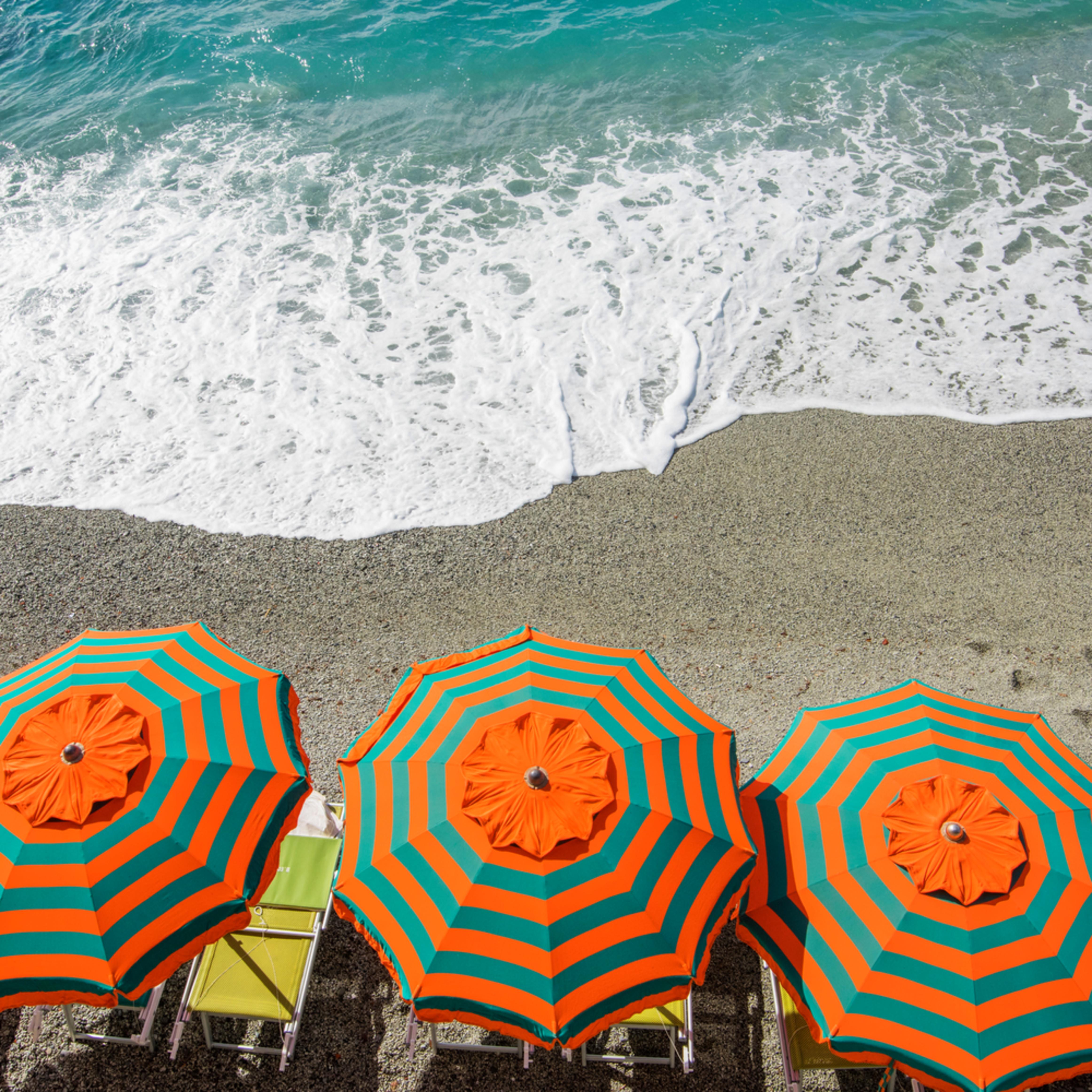 Moterosso umbrellas e9qy8o