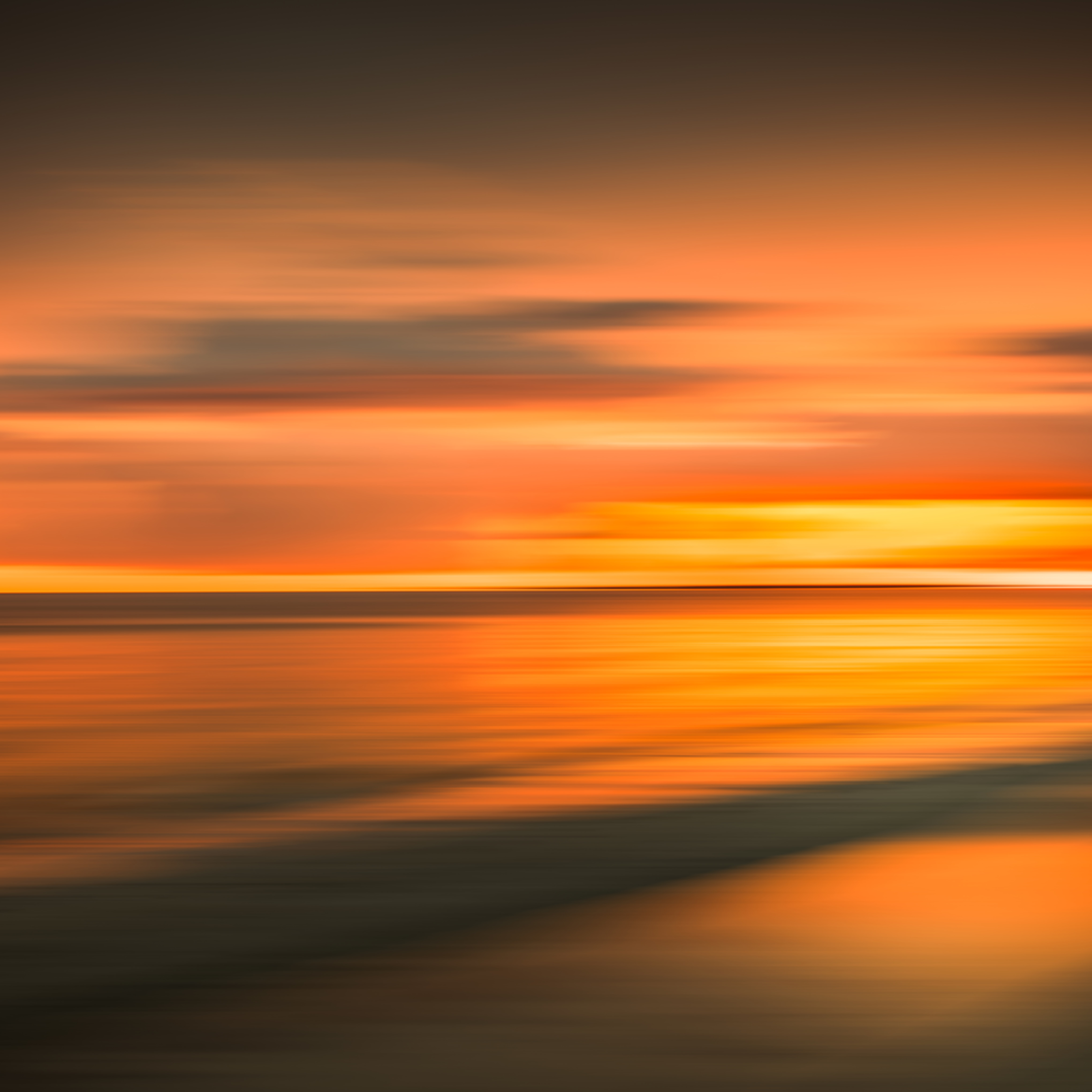 Abstract sunset 02 mzxf2m