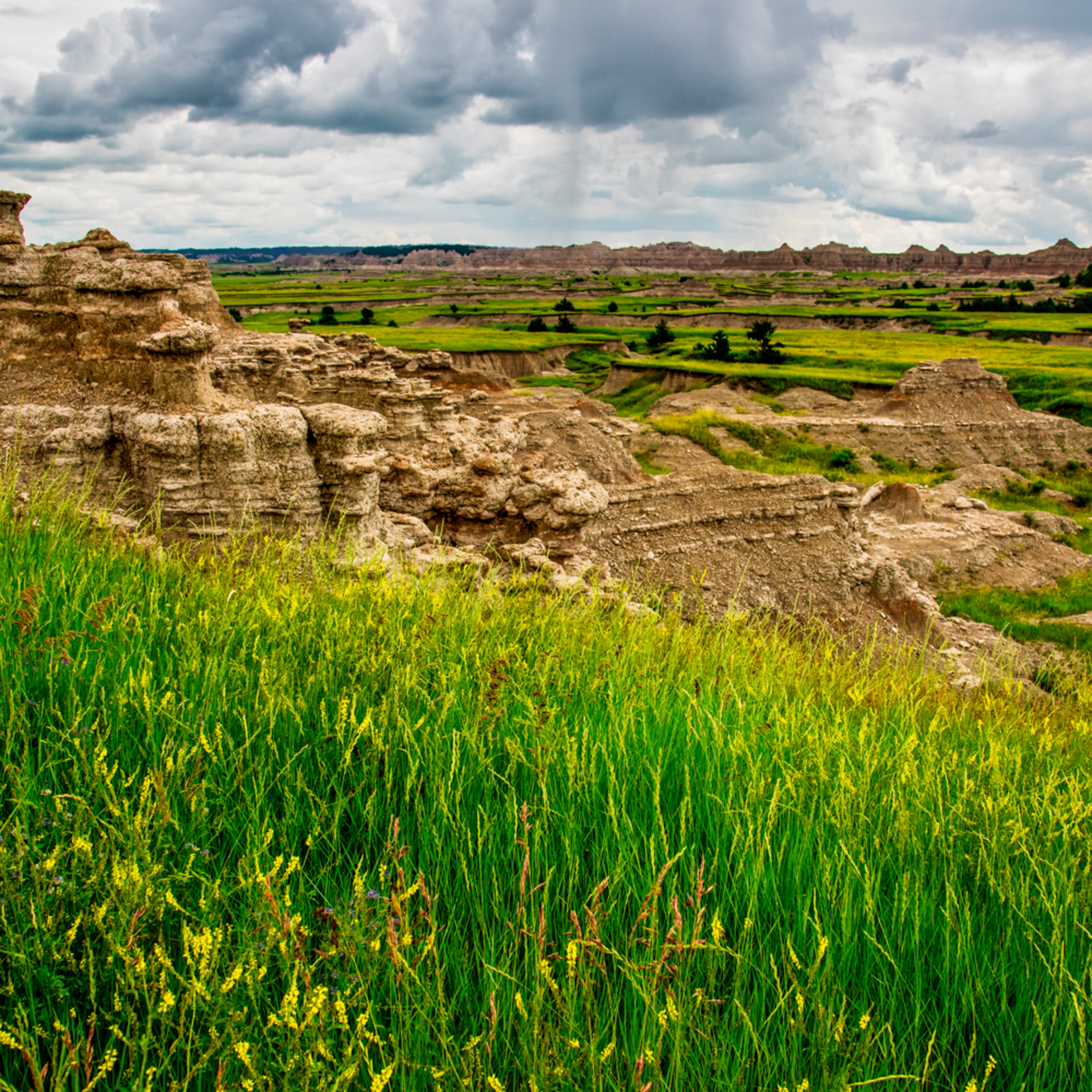 Andy crawford photography badlands national park 180625 002 suc09l