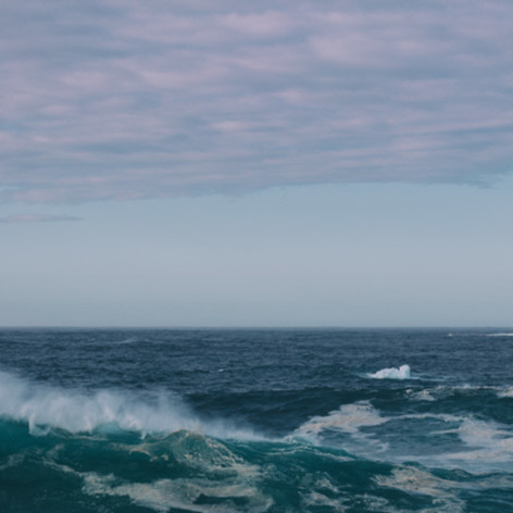 Cape ice jkhuwc