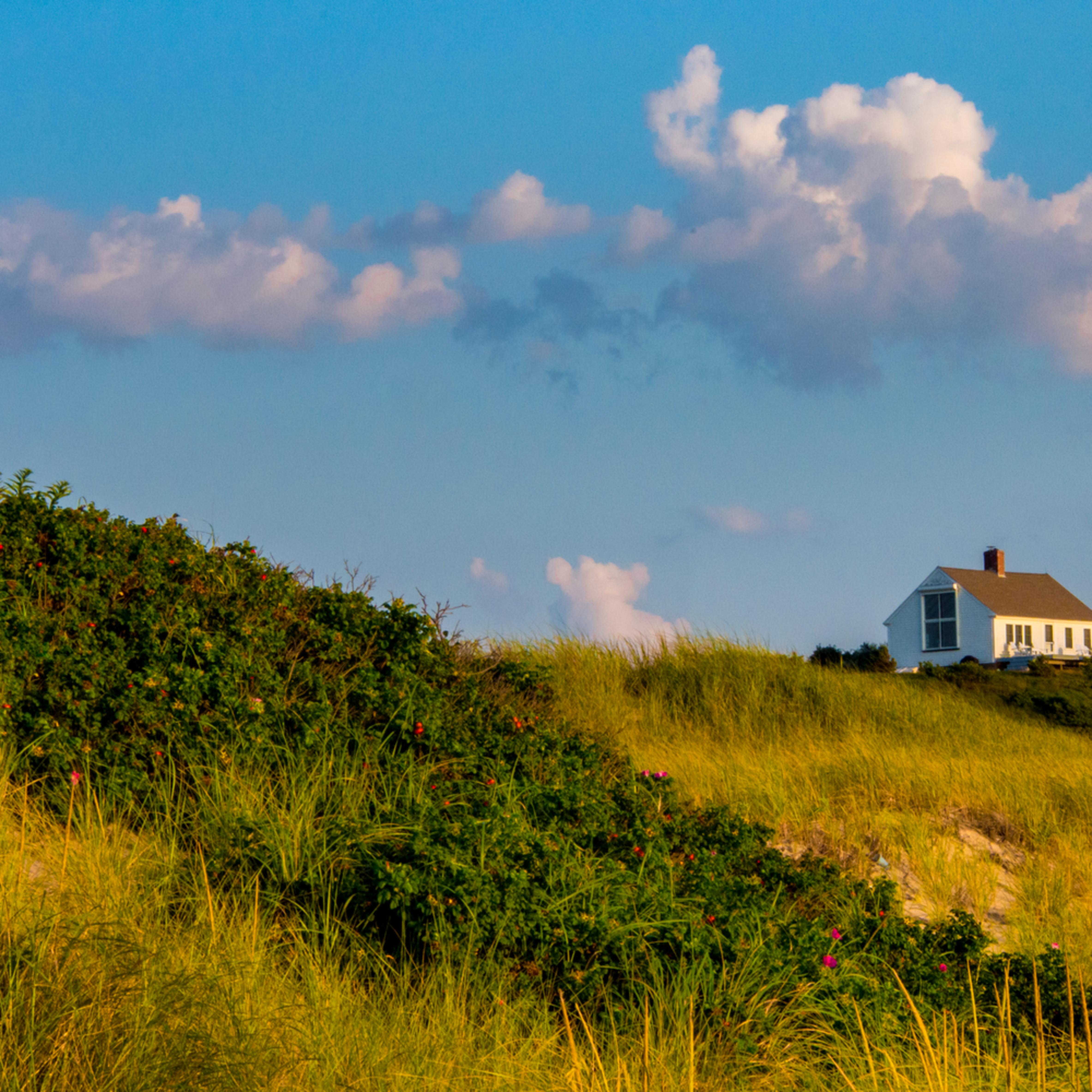 Cape cod 7 2012 17 wbp0xe