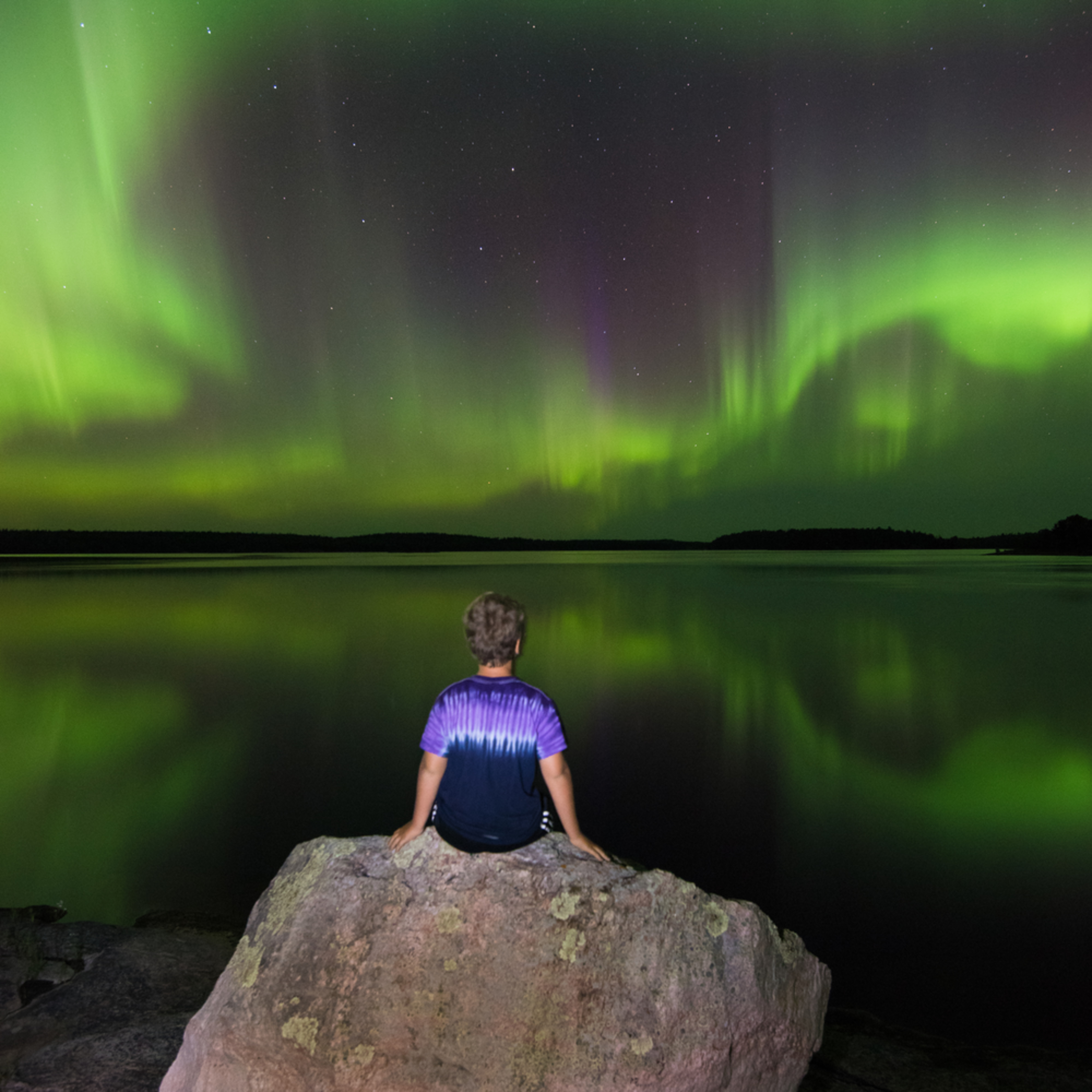 Point rock aurora kenora heather k jones ytm9lm