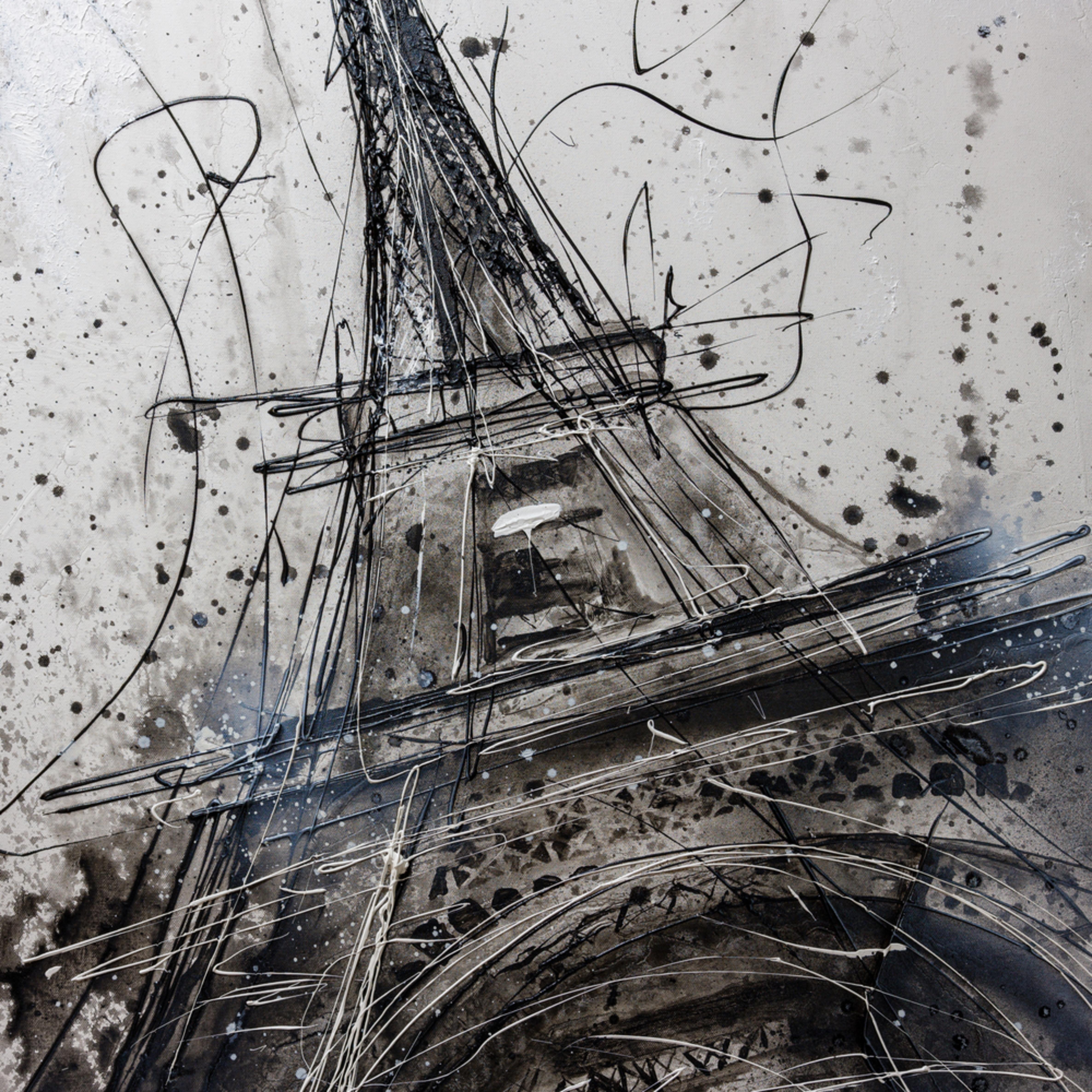 Eiffel tower jpg xy75bk