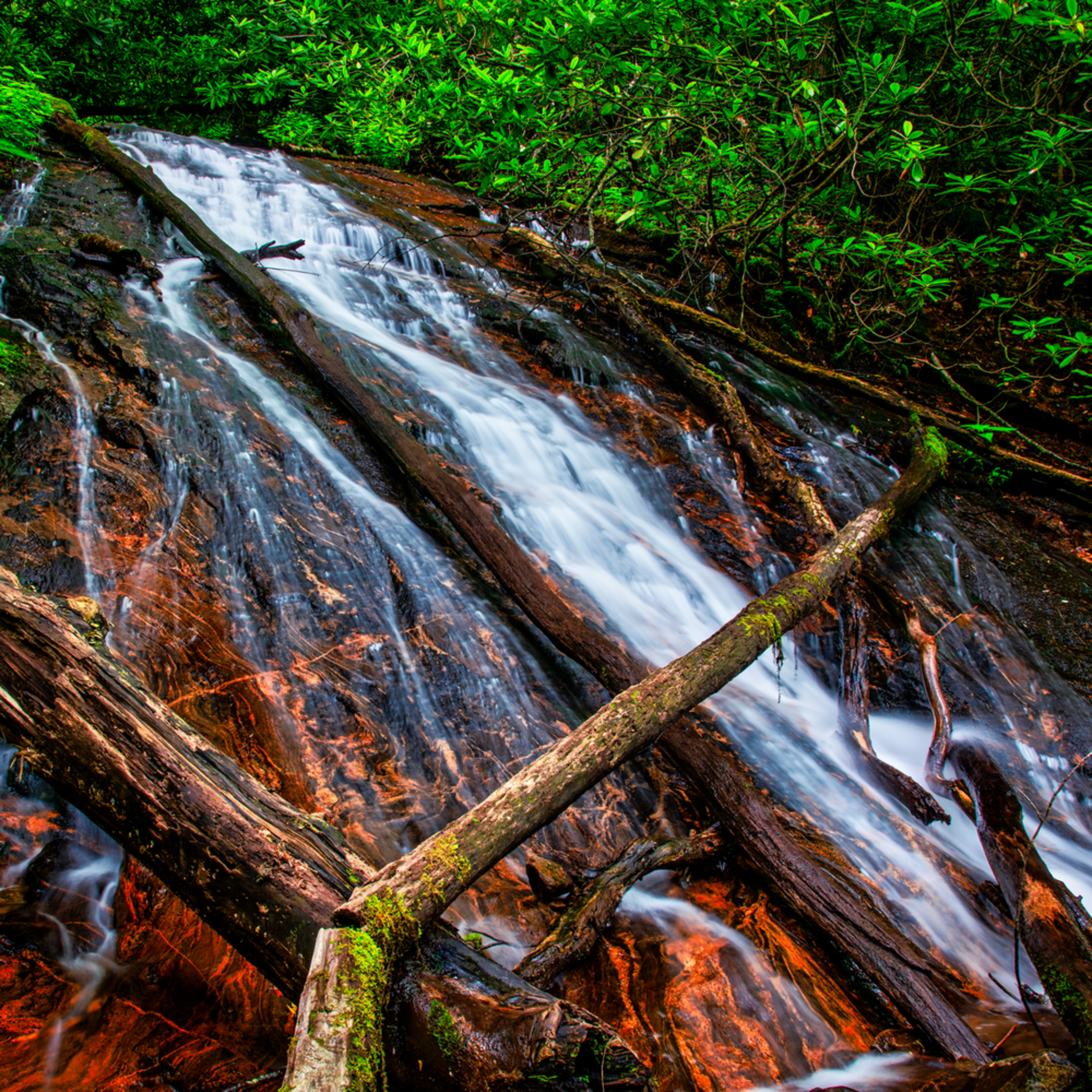 Andy crawford photography rufus morgan lower waterfall vext4c
