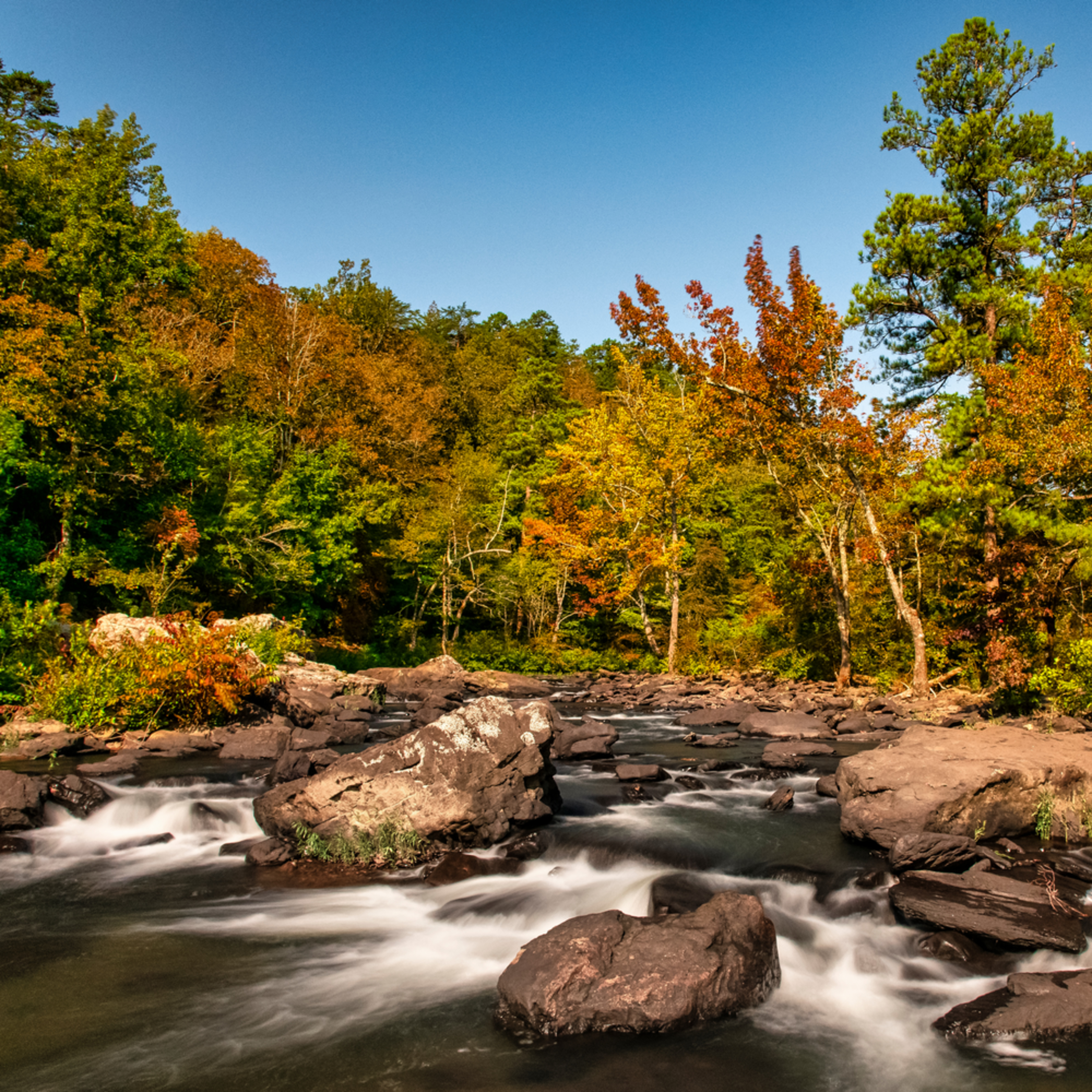 Andy crawford photography little river colors ob0i99