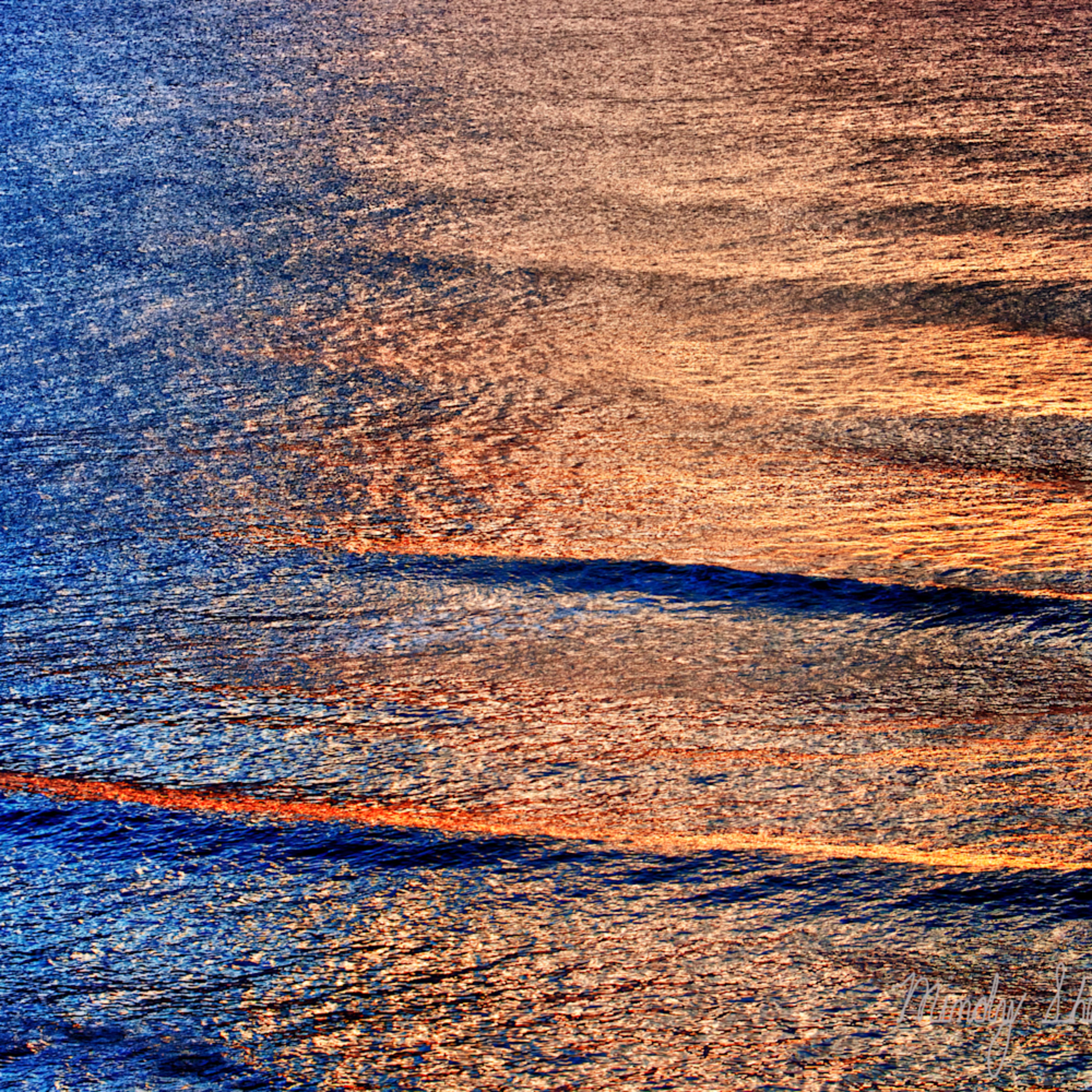 Sunsetoceanmg 8263 zk2sdg
