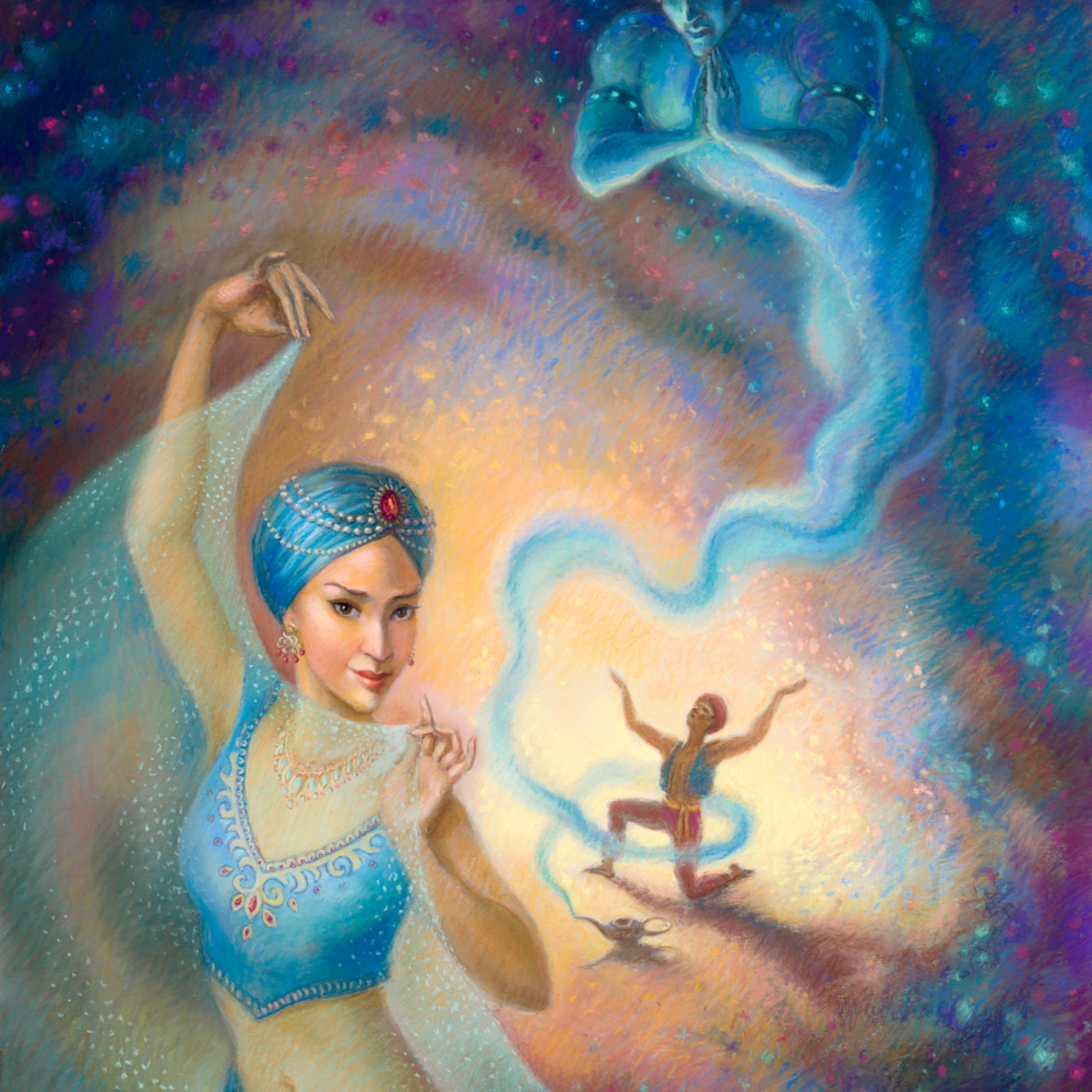 Aladdin 2012 lyubabogan pastel tbriqp