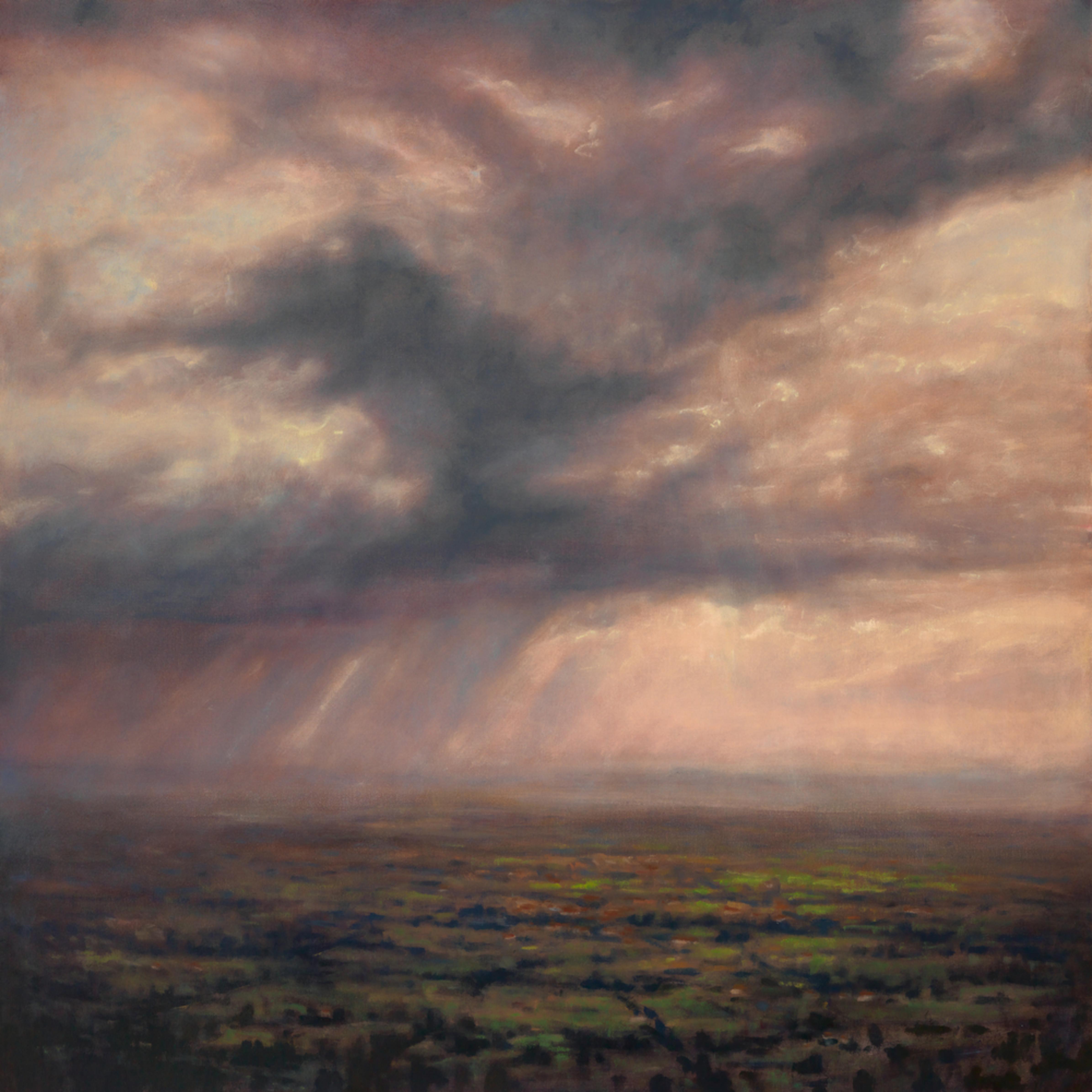 Tuscan rain48x48feb07 11267 pikvy8