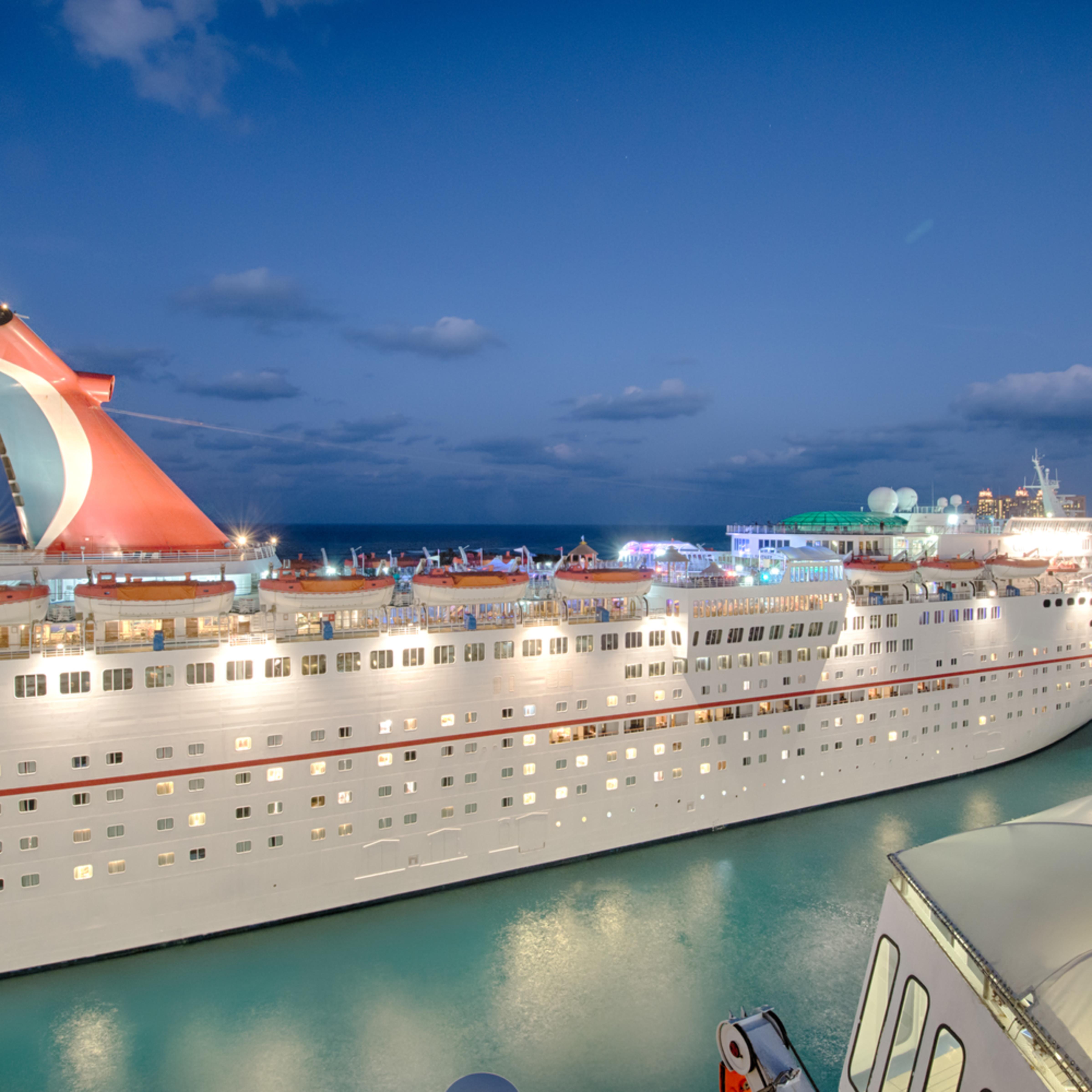 2012 11 bahama cruise 465 hdr hcraxq