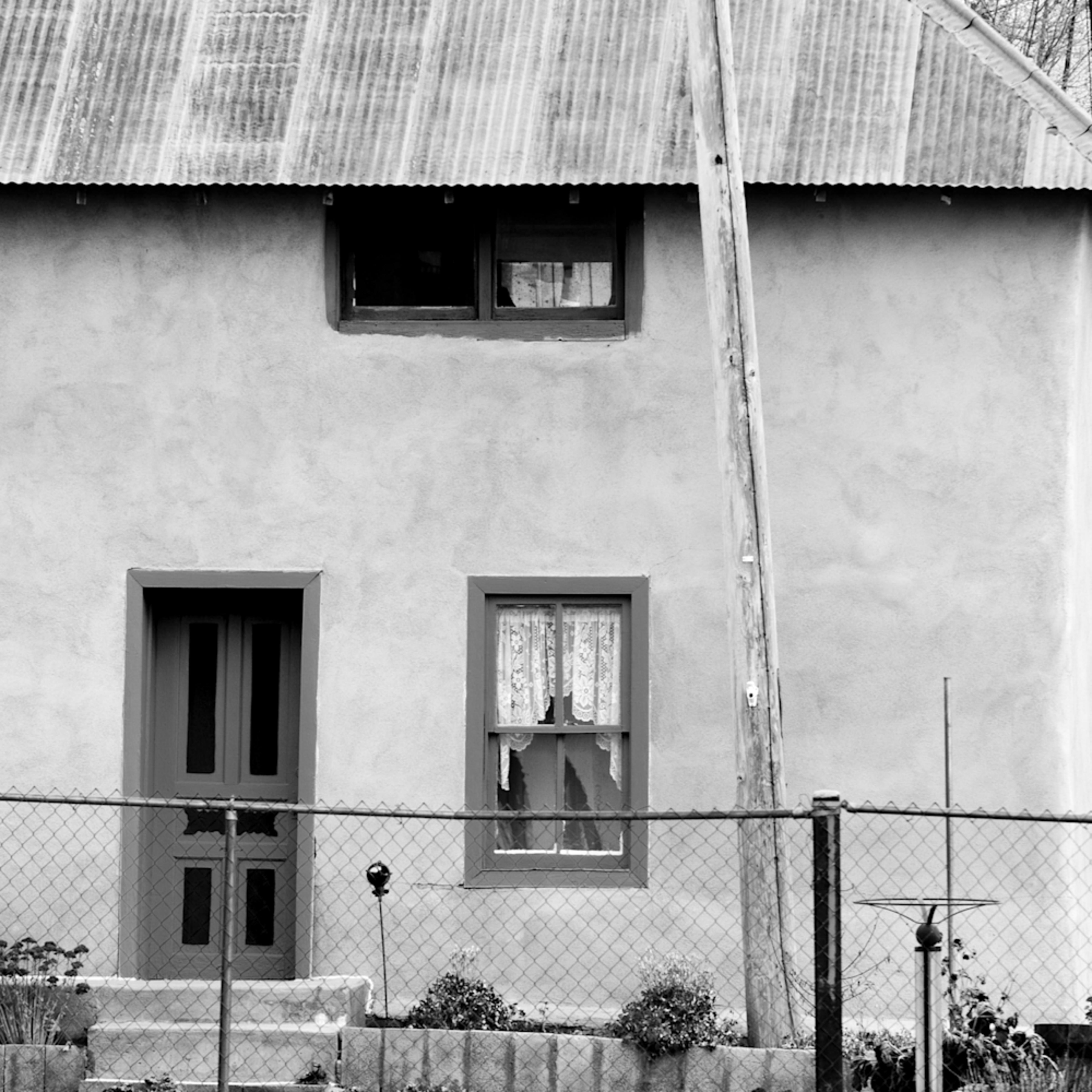 Las truchas house vzmrb4