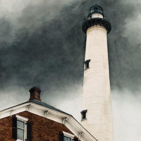England dads lighthouse sm pg6rvy