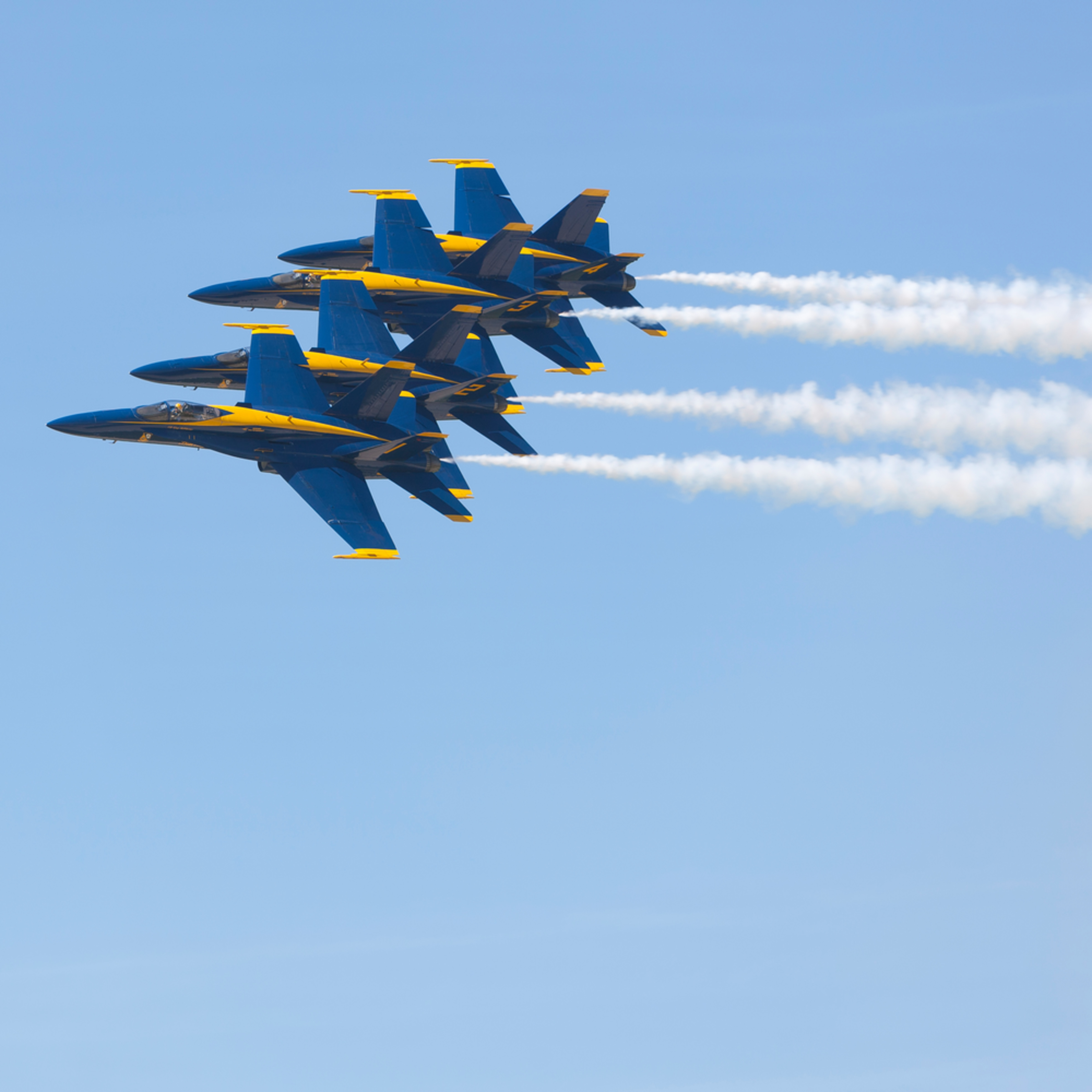 Blue angels 8280 cf74uq