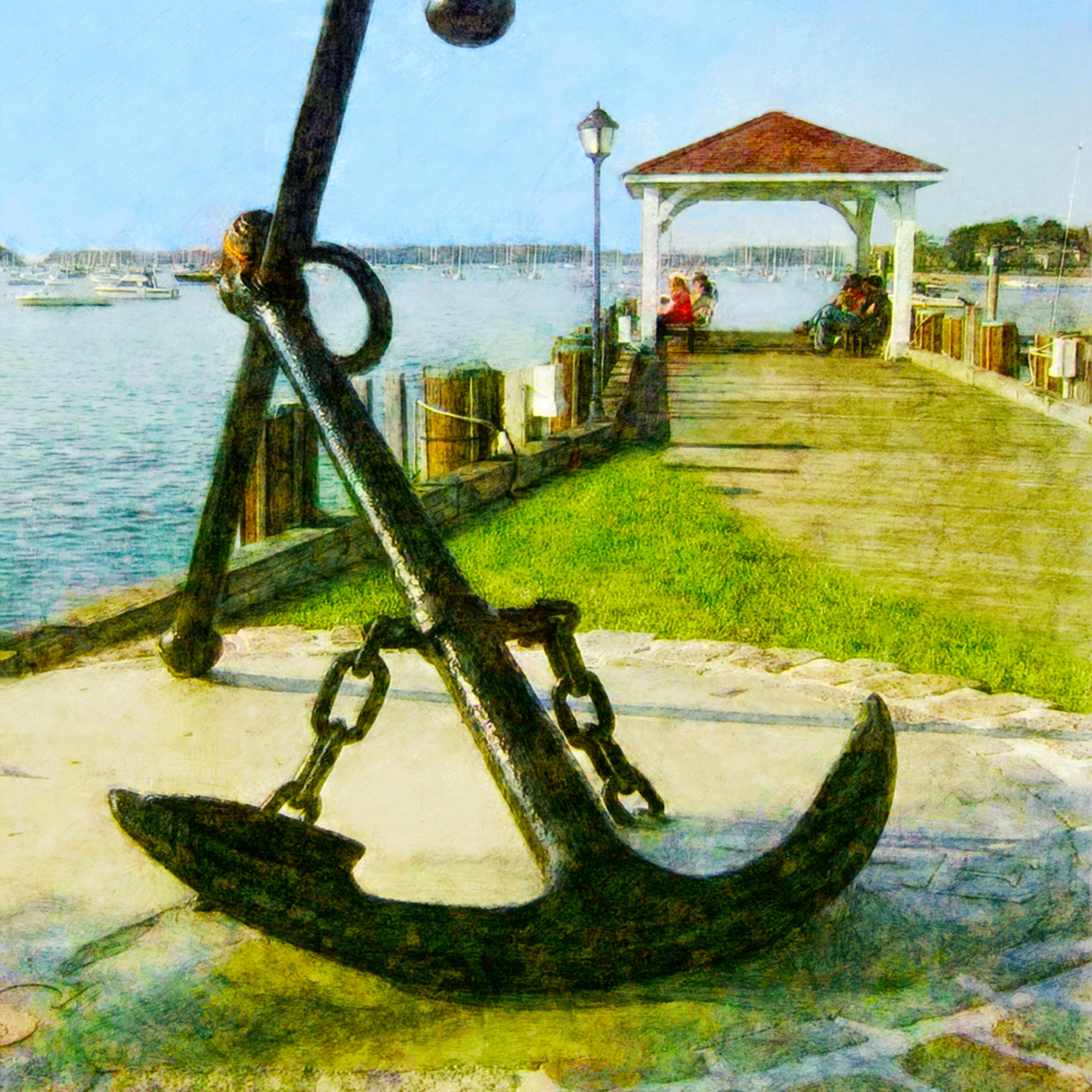150706 ahern northport anchor 16x20x300 hgi886