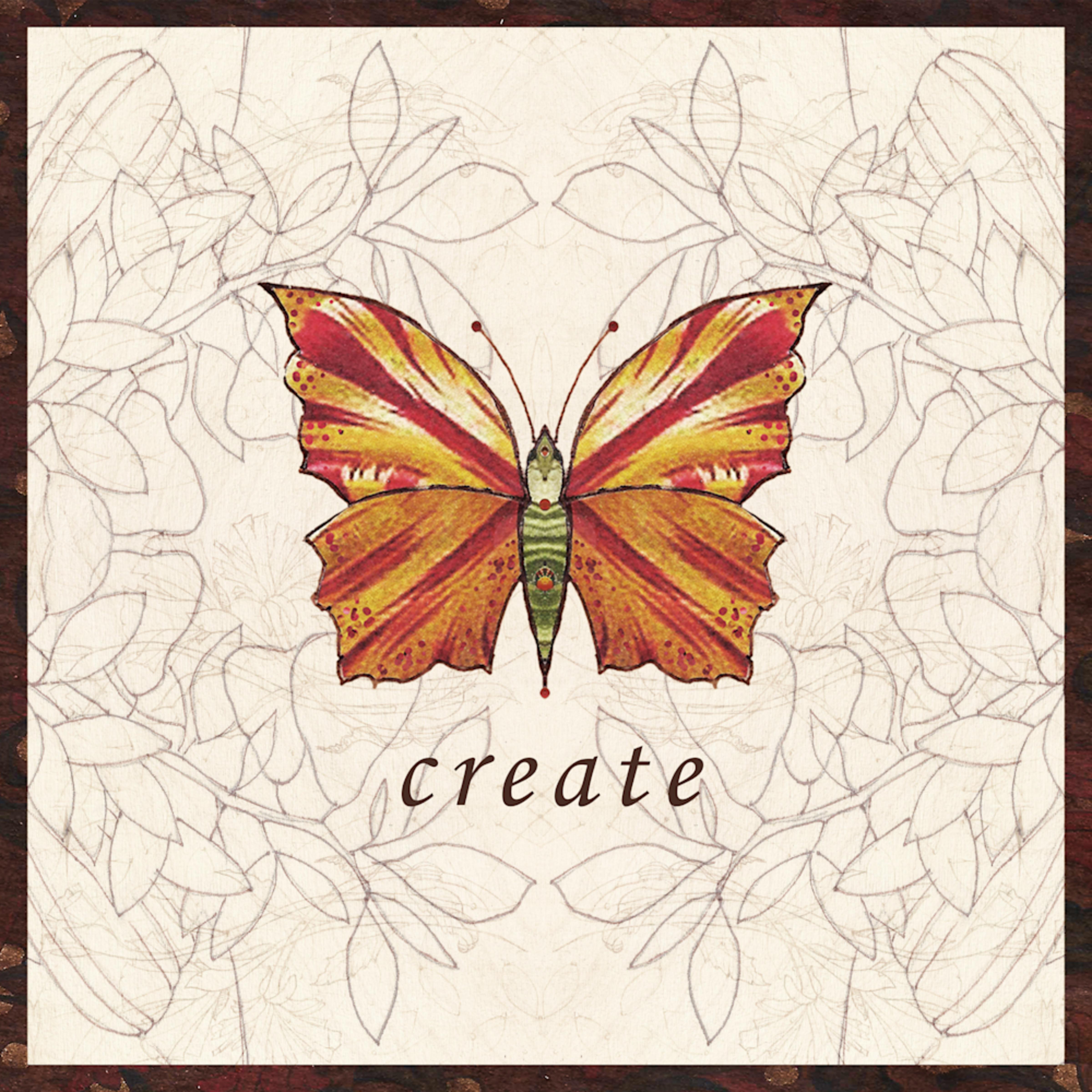 Create hoxi9e