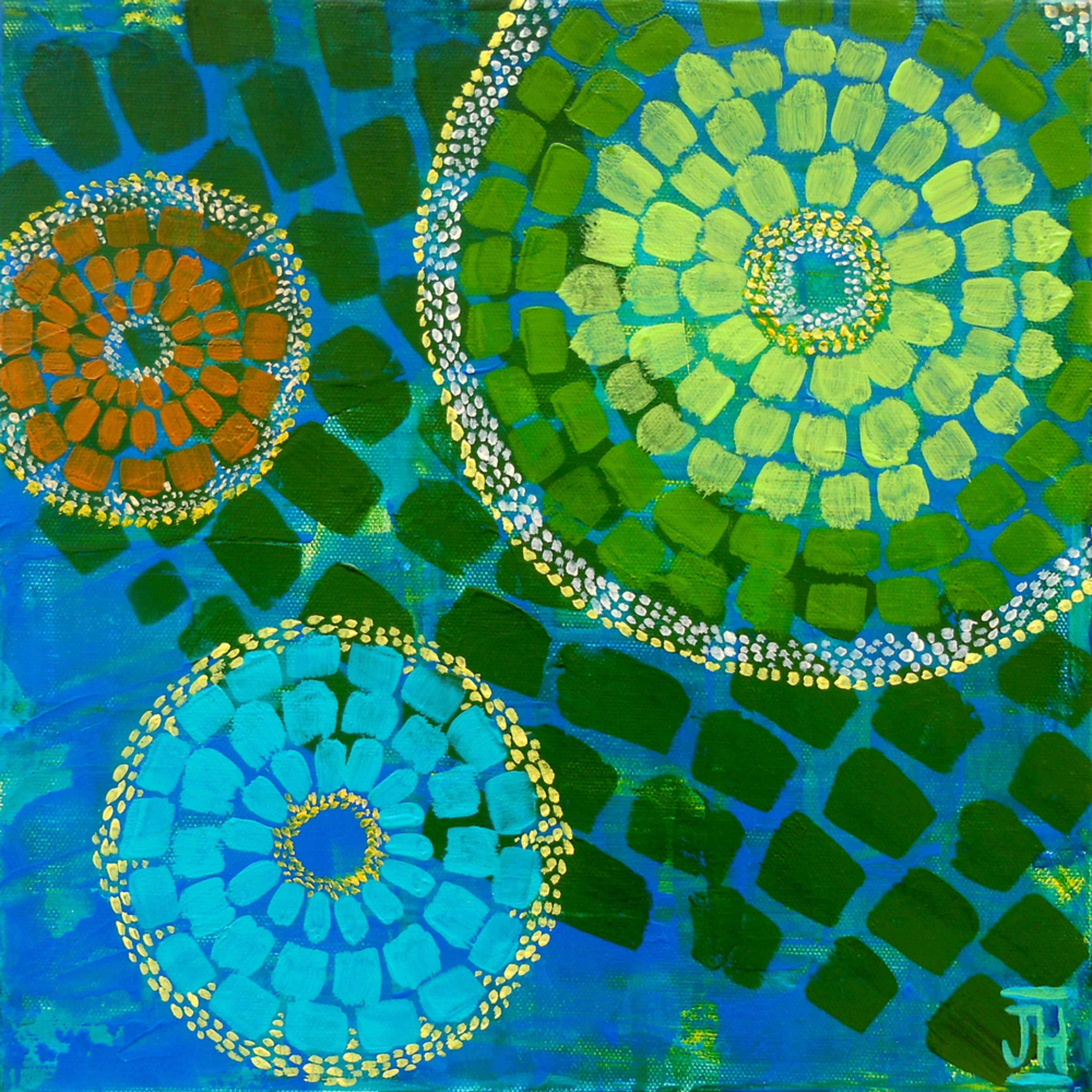 Kaleidoscope2 jhahn sqwqss