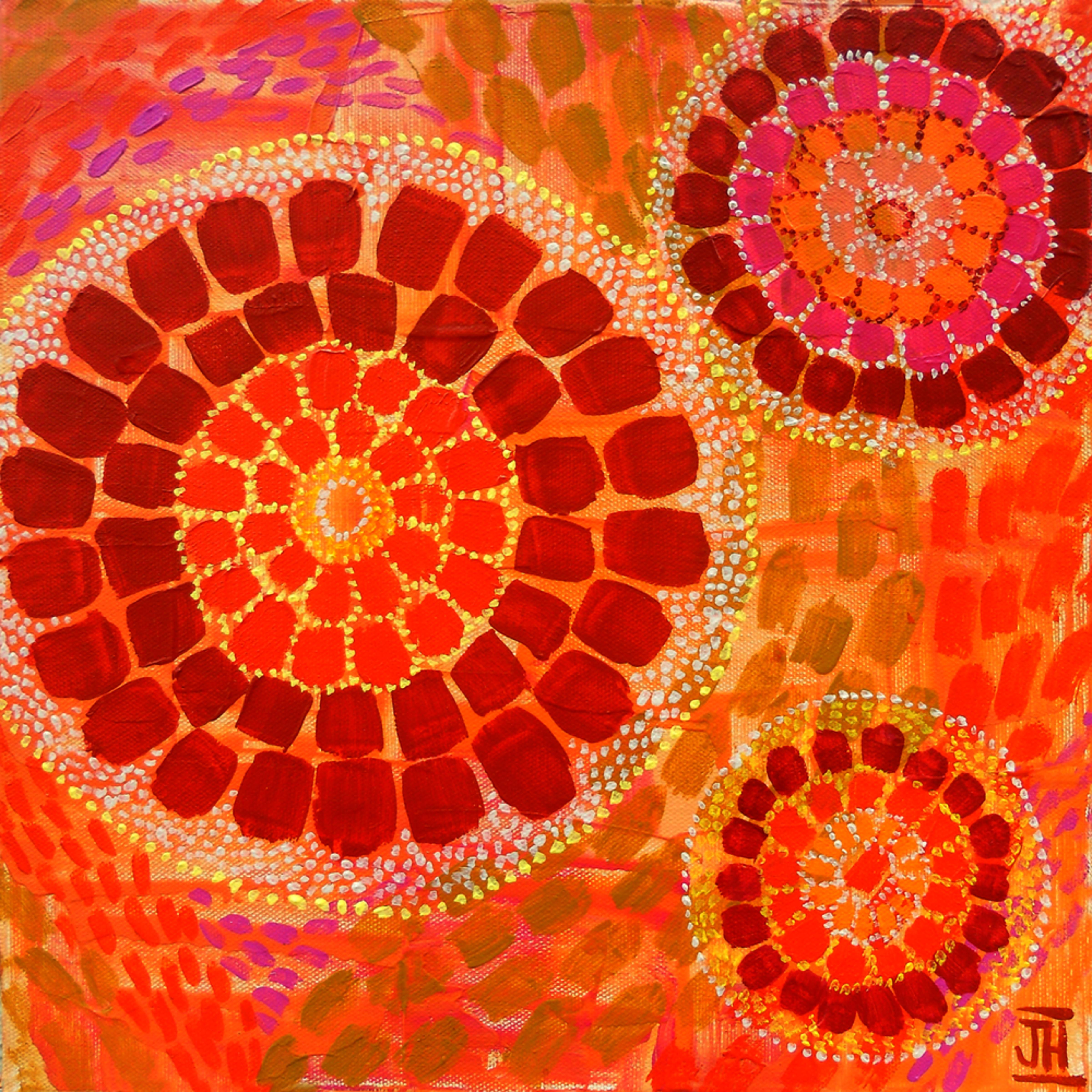 Kaleidoscope1 jhahn oglhai