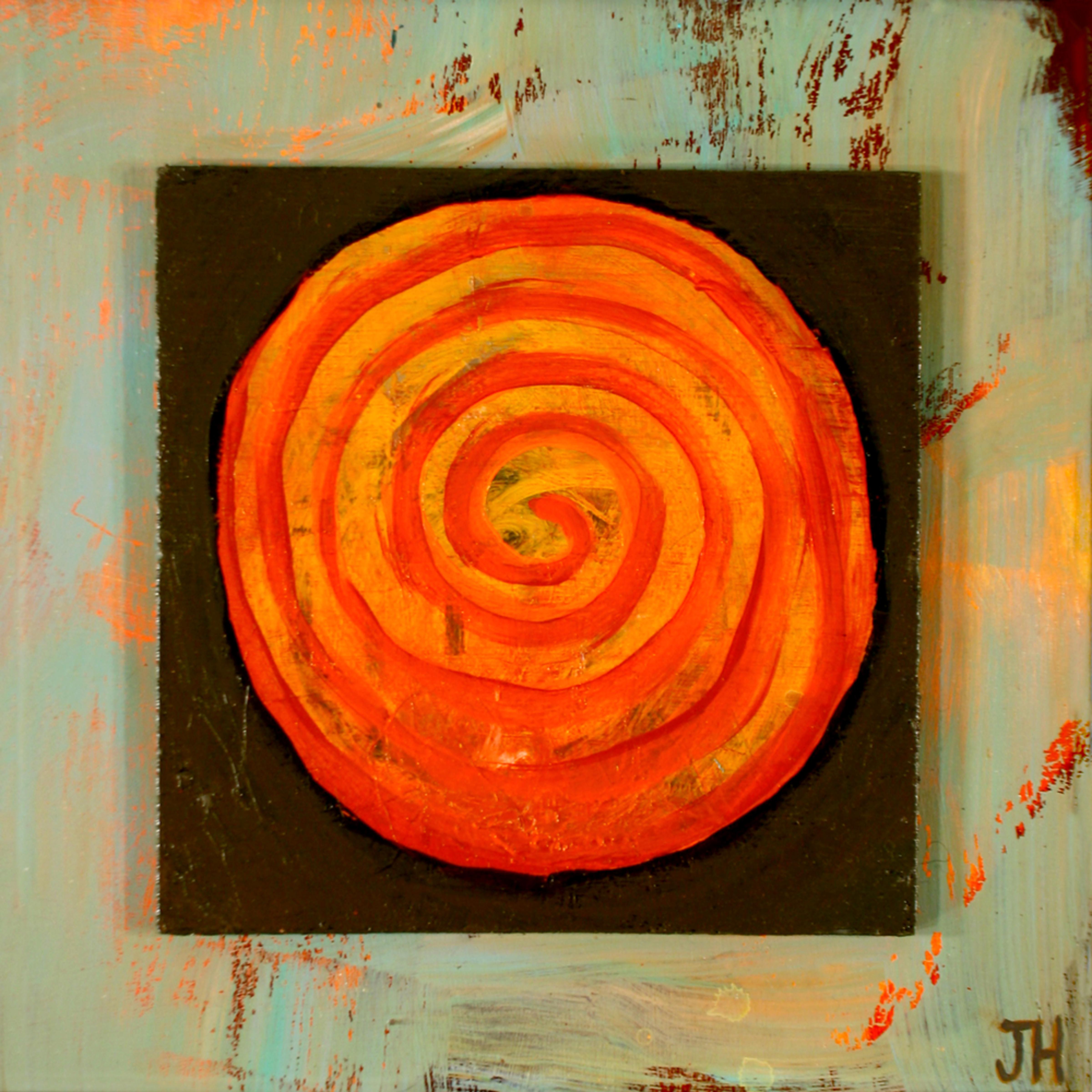 Orangeorb jhahn upsw5h