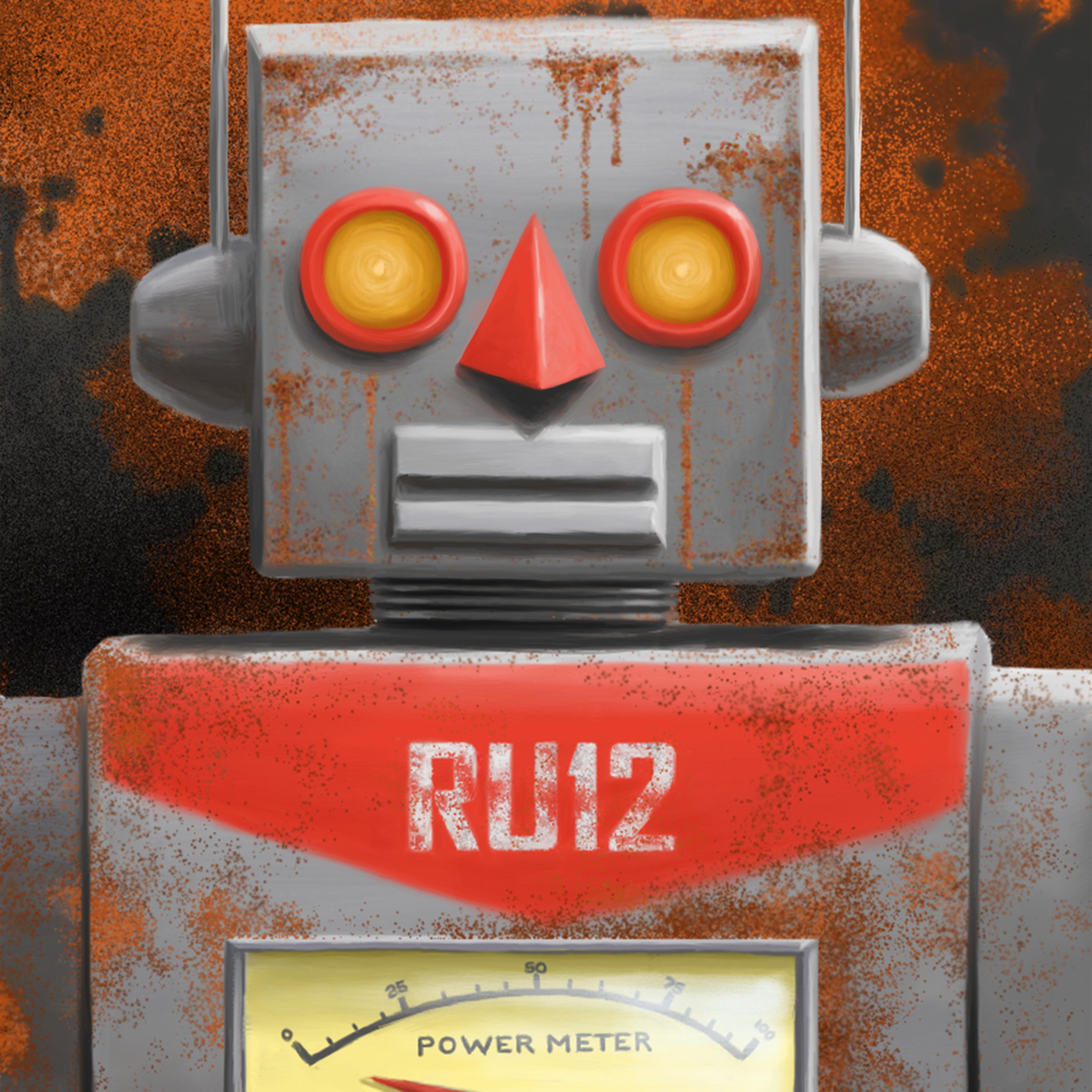 011rustedrobot4800x6000 p8afi6
