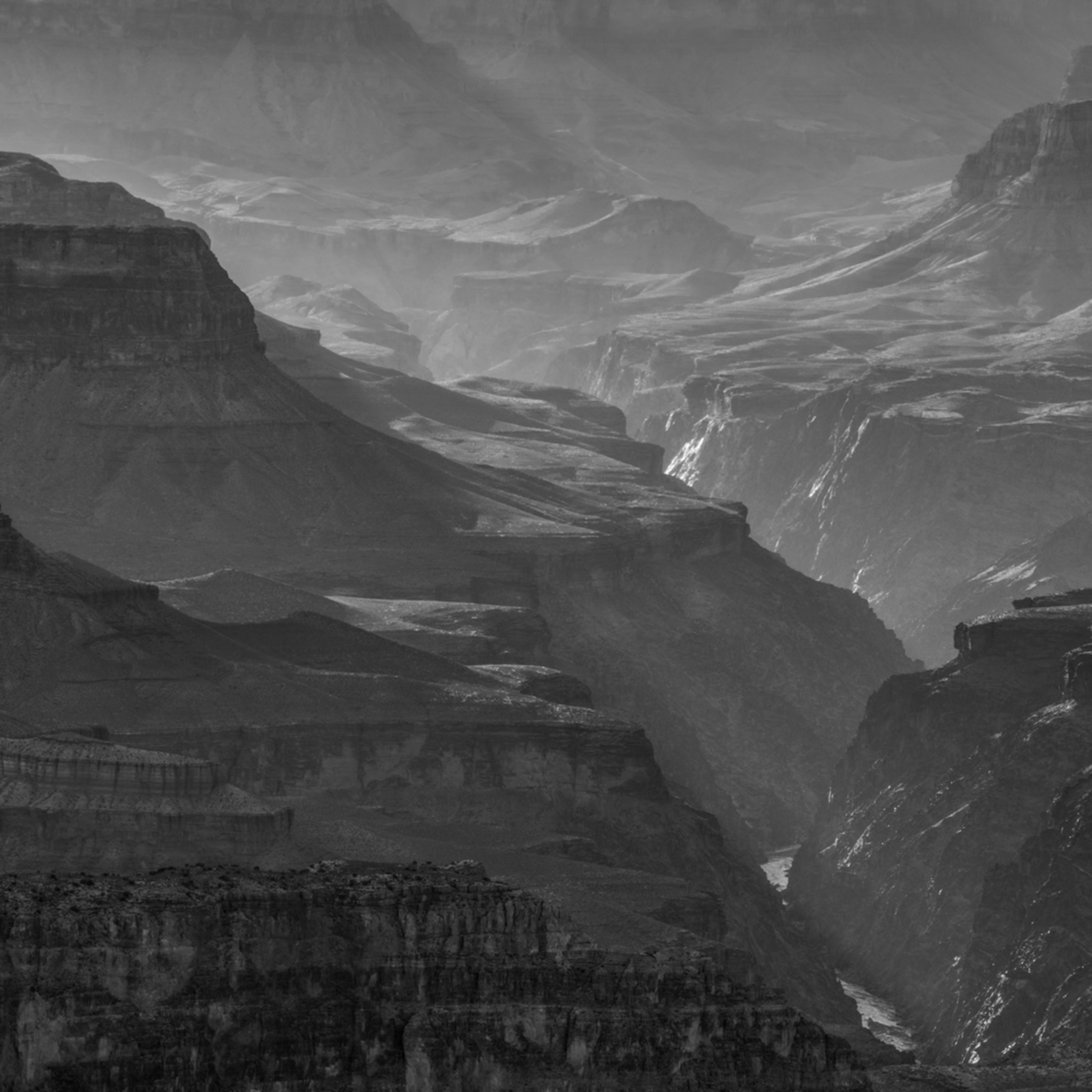 Dp449 grand canyon b w qz2gra