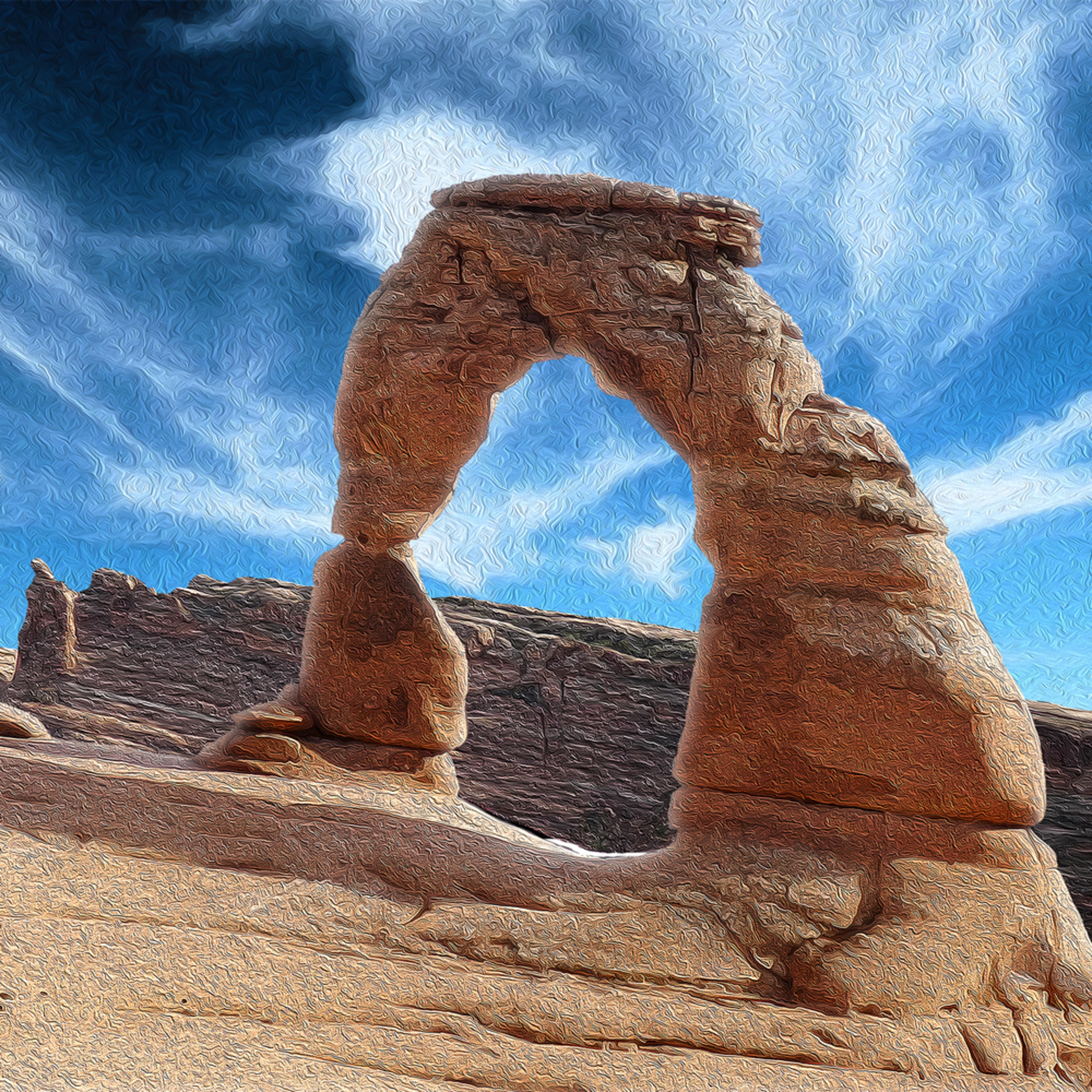 Arches 06 01 nxrw5z