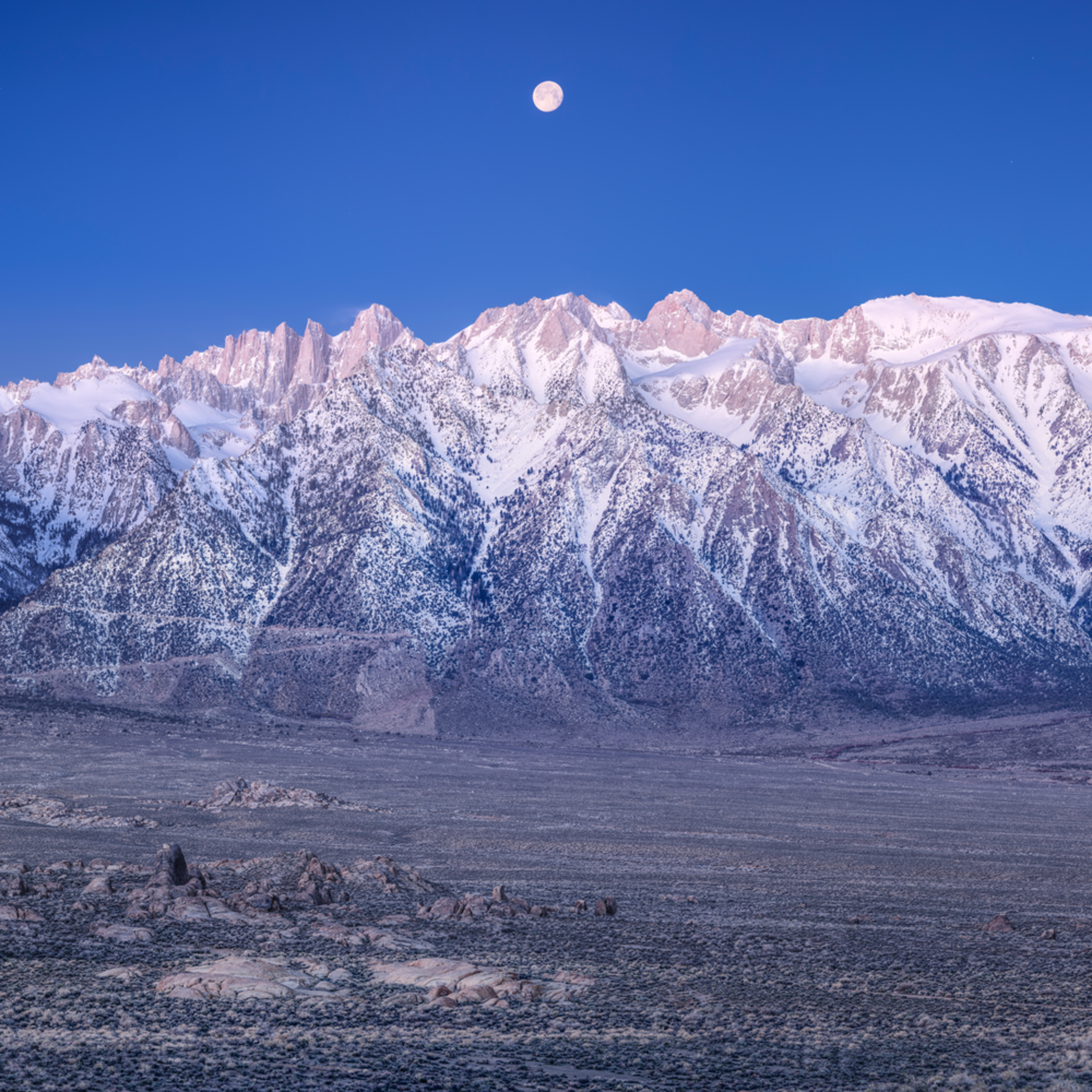 Moonset over the eastern sierra crop 2 si0qes