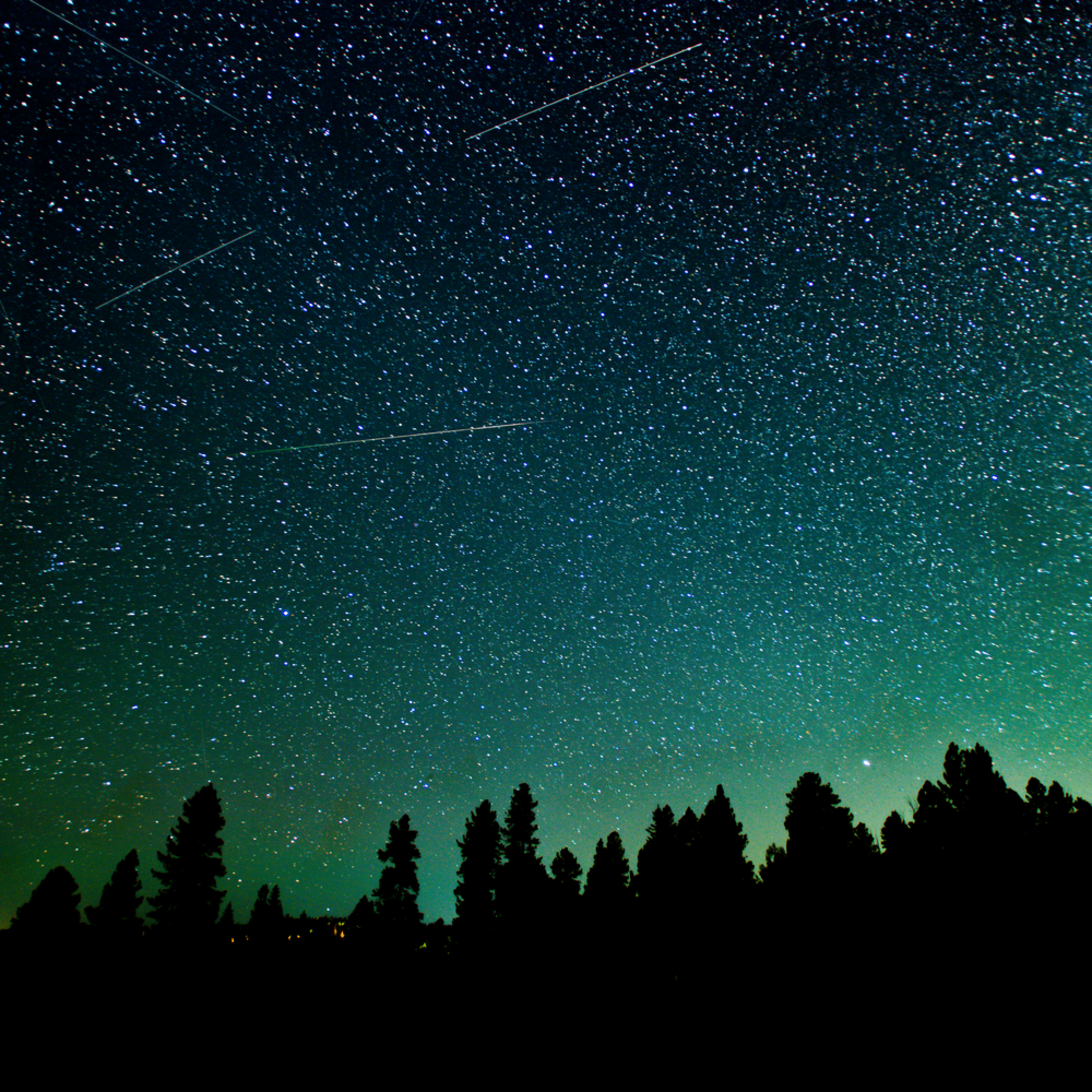 Ut dcv meteors stars dngtest 2 cd j3cceh