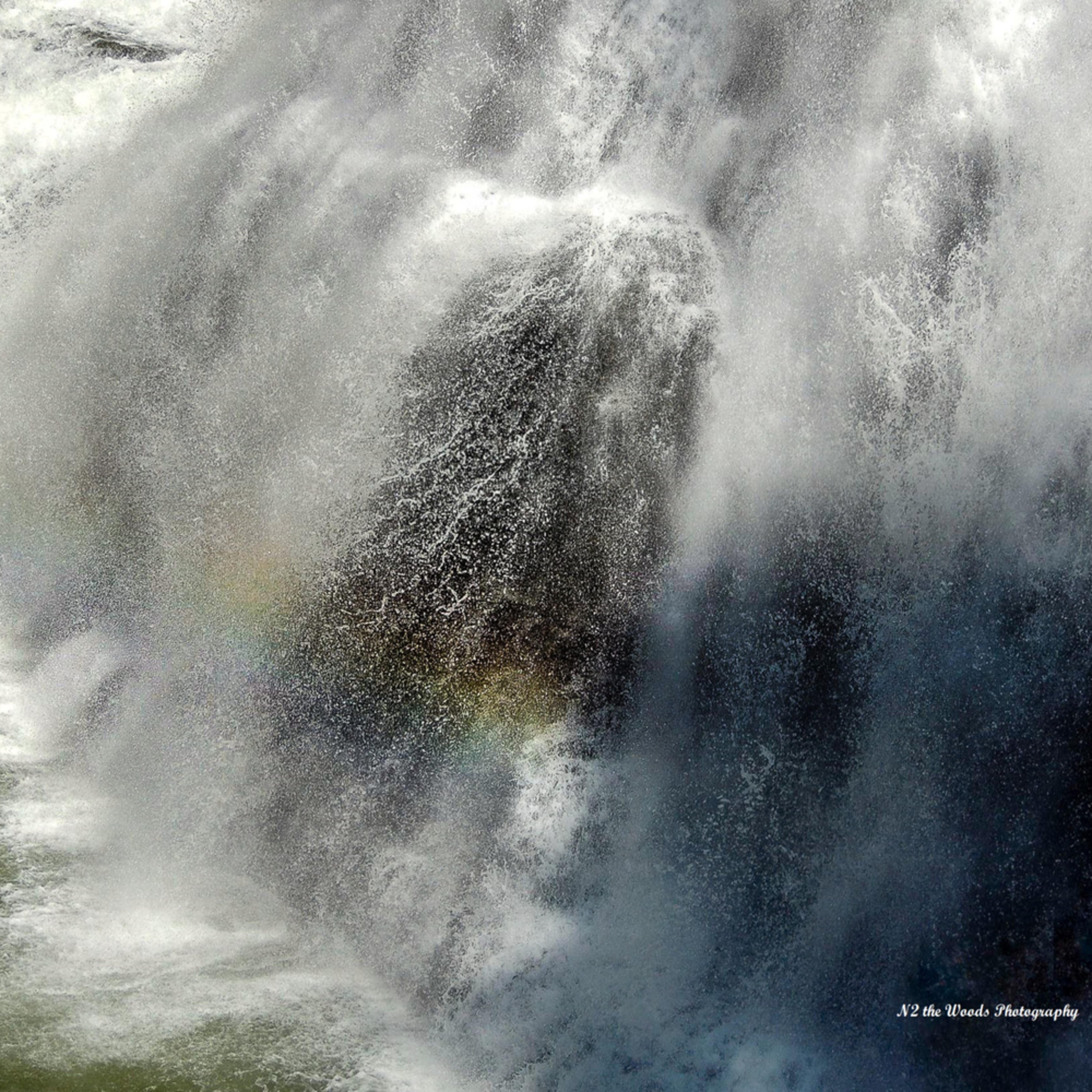Burgess falls lower falls rainbow 2.1 cxw9ix