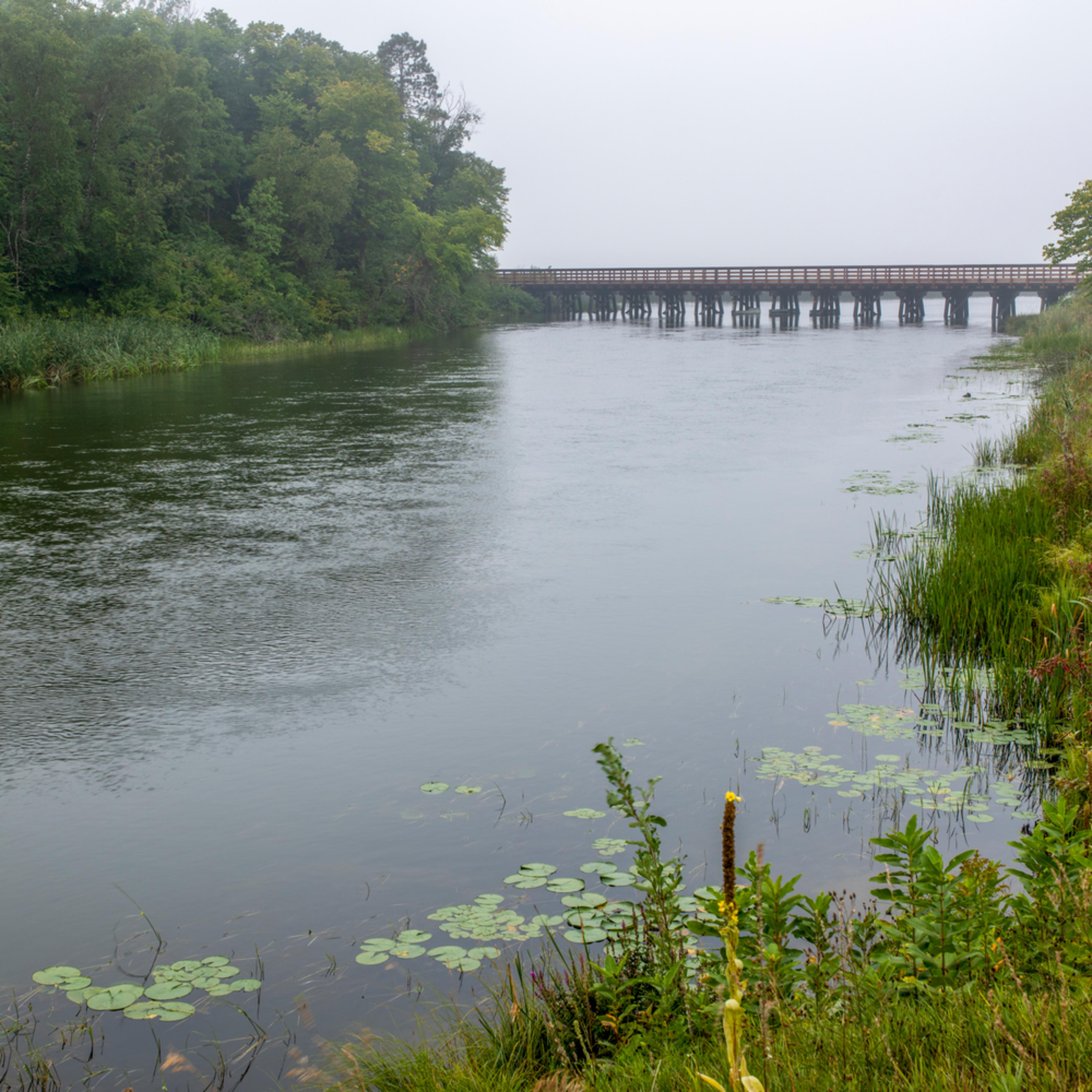 Dp661 mississippi river lake bemidji rec trail htdhee