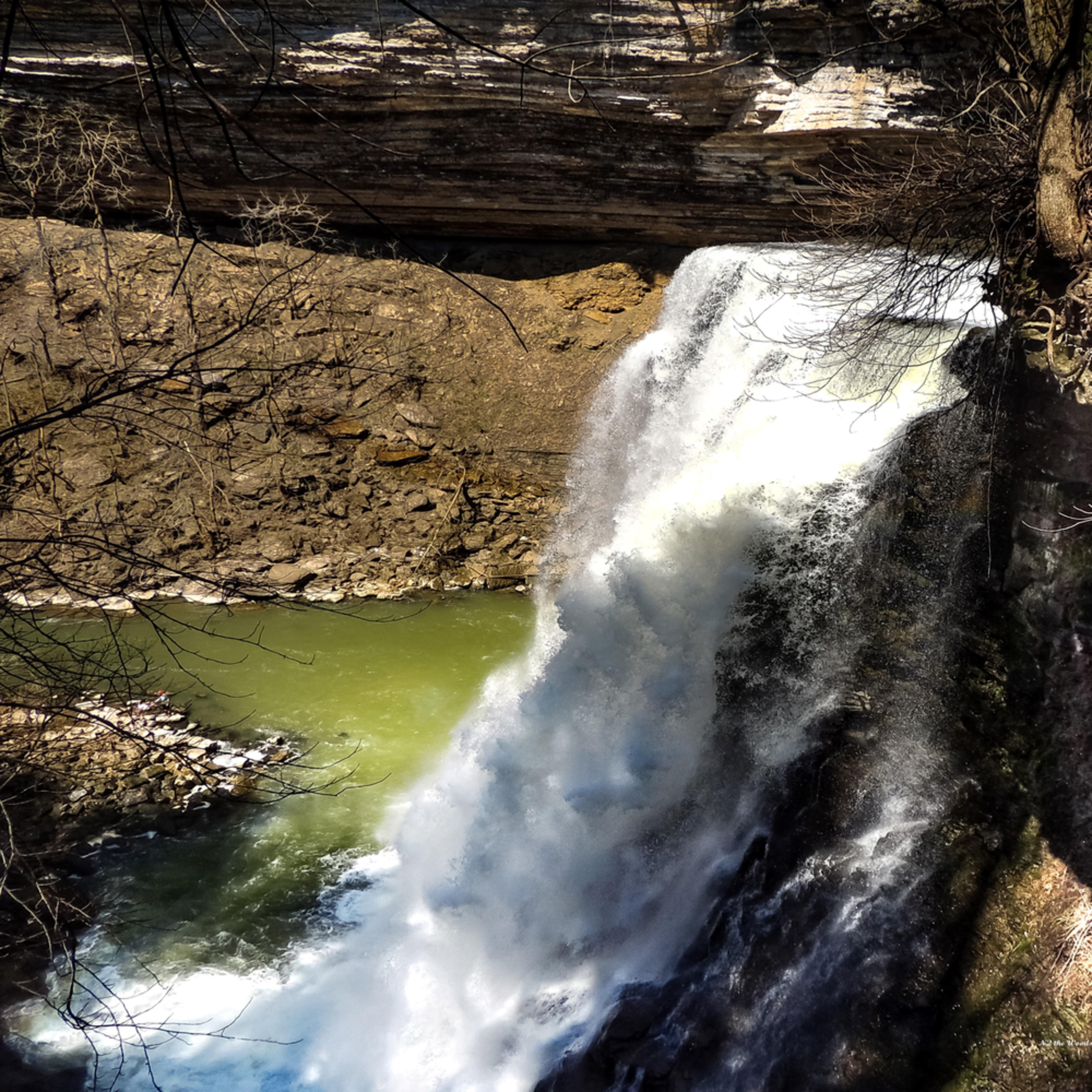 Burgess falls.1 gctxtw