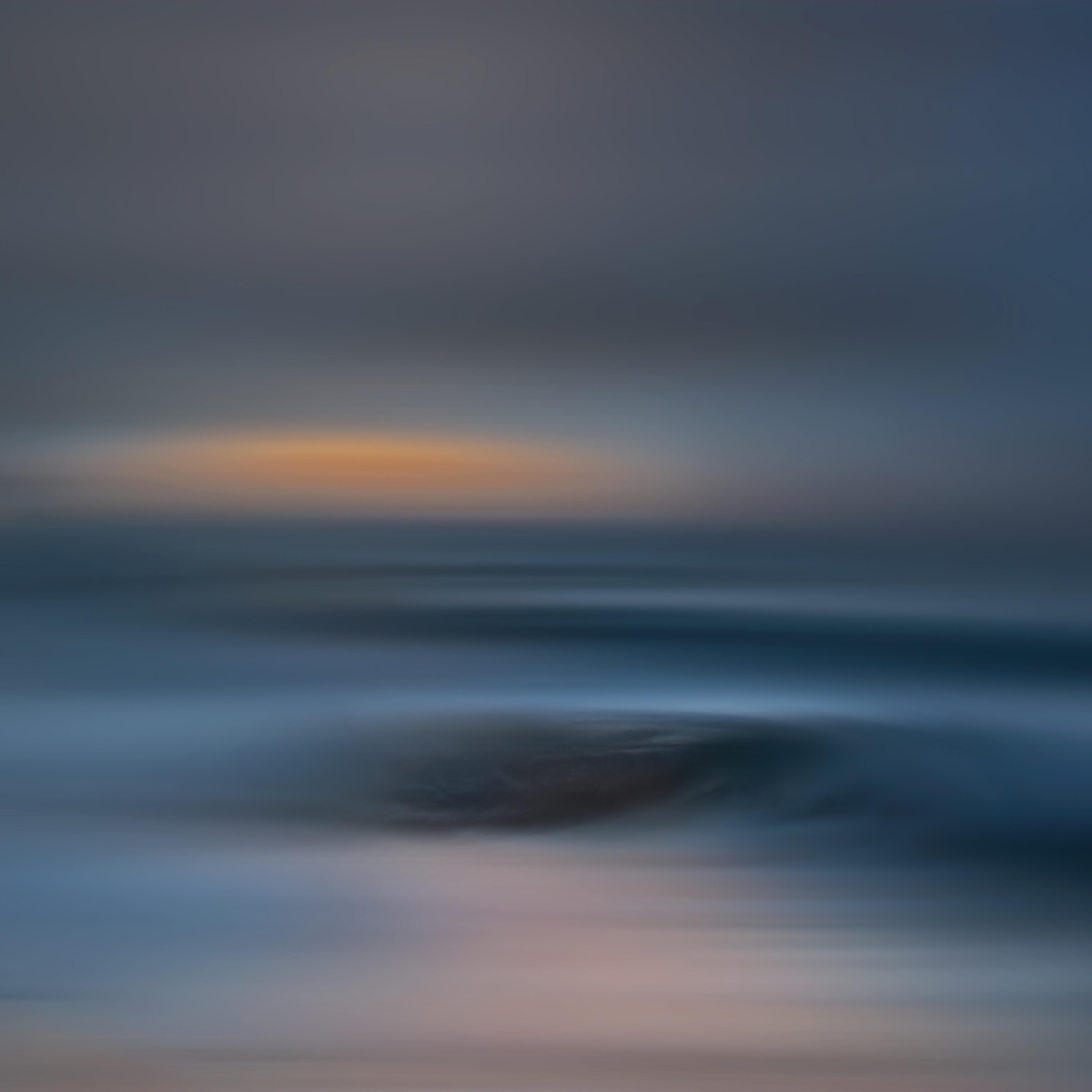 Waking sea cgbj6n