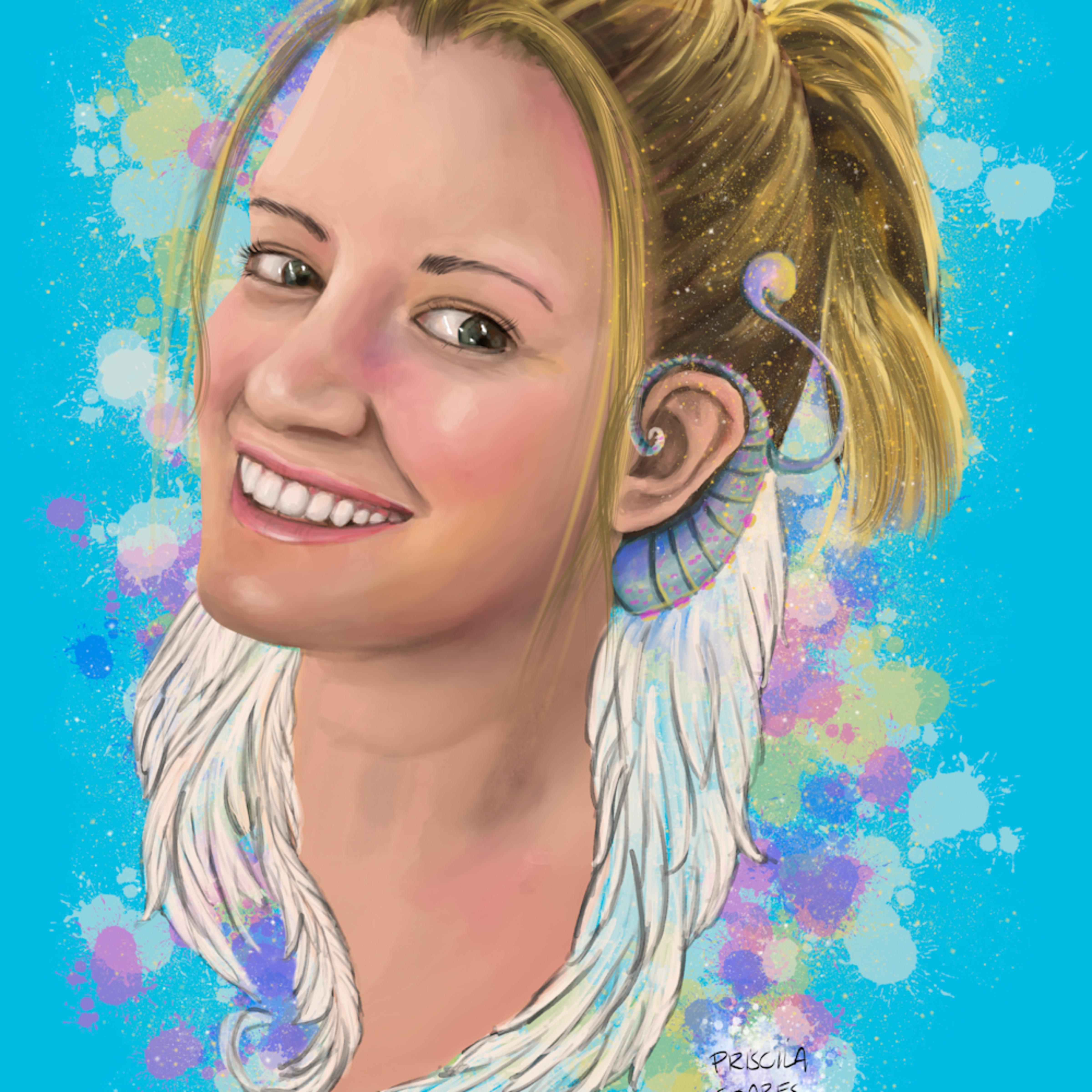 Samantha 3 qqtw0i