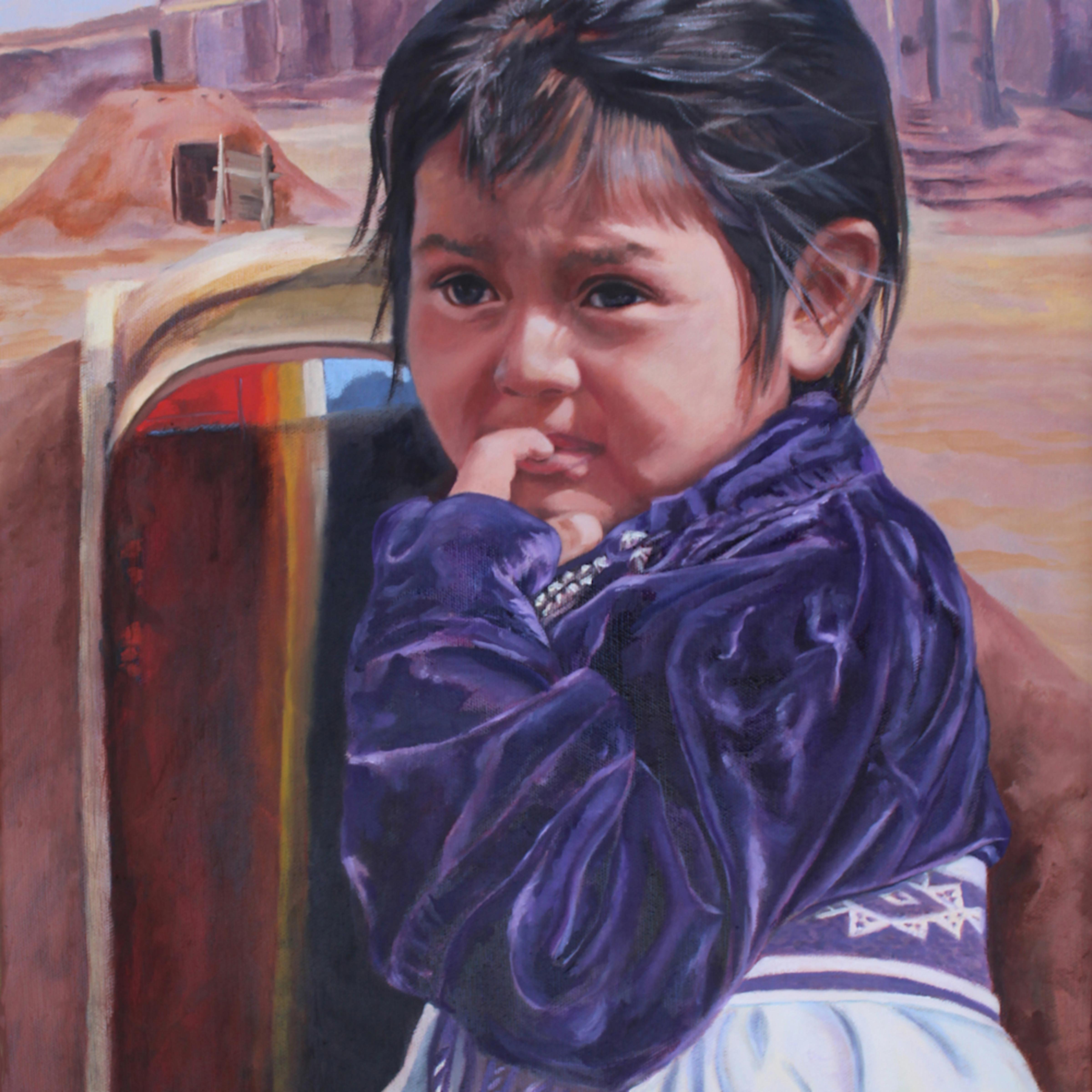 Monument valley s child 20h x 16w jpeg yyah2g