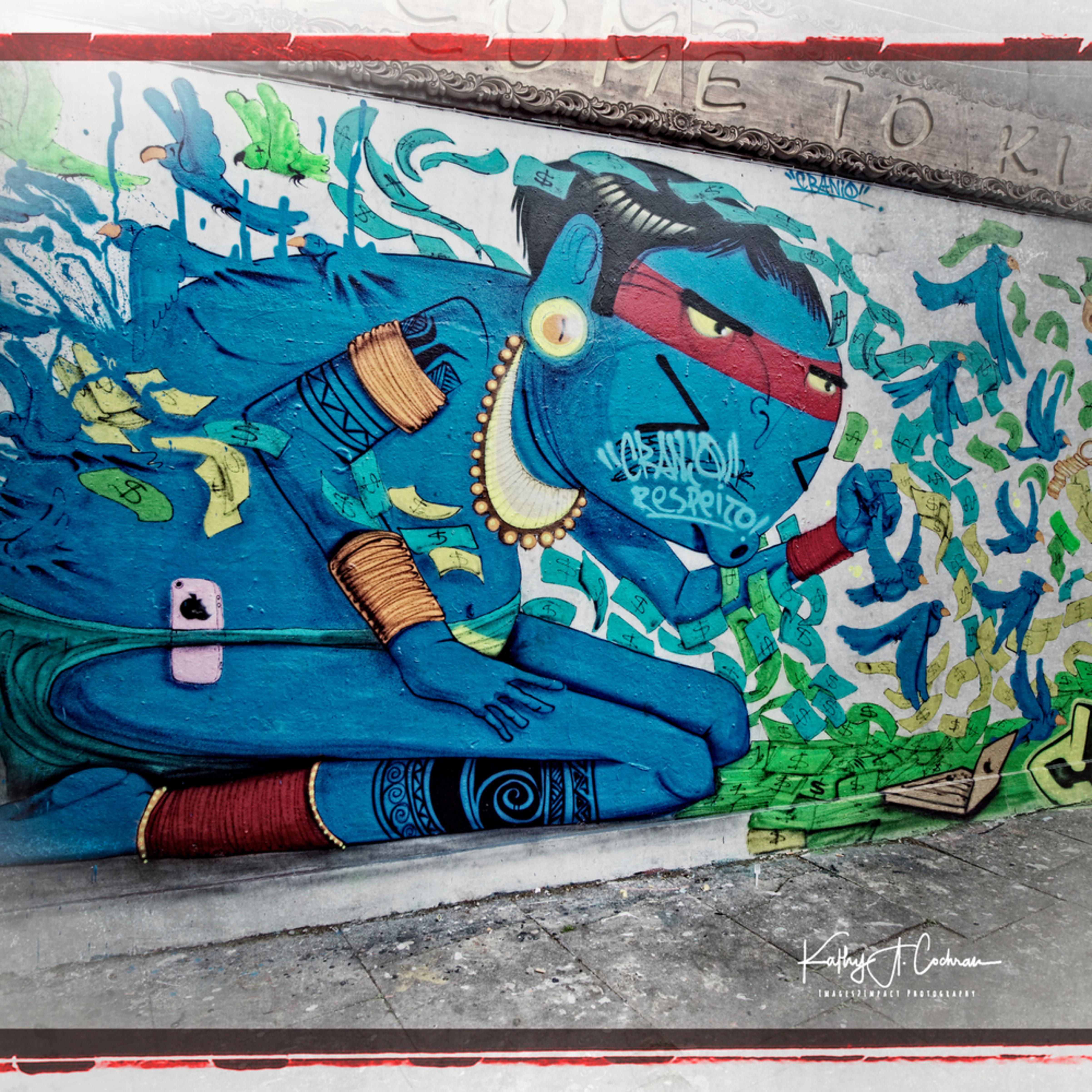 Shoreditch graffiti 4 hzvriq
