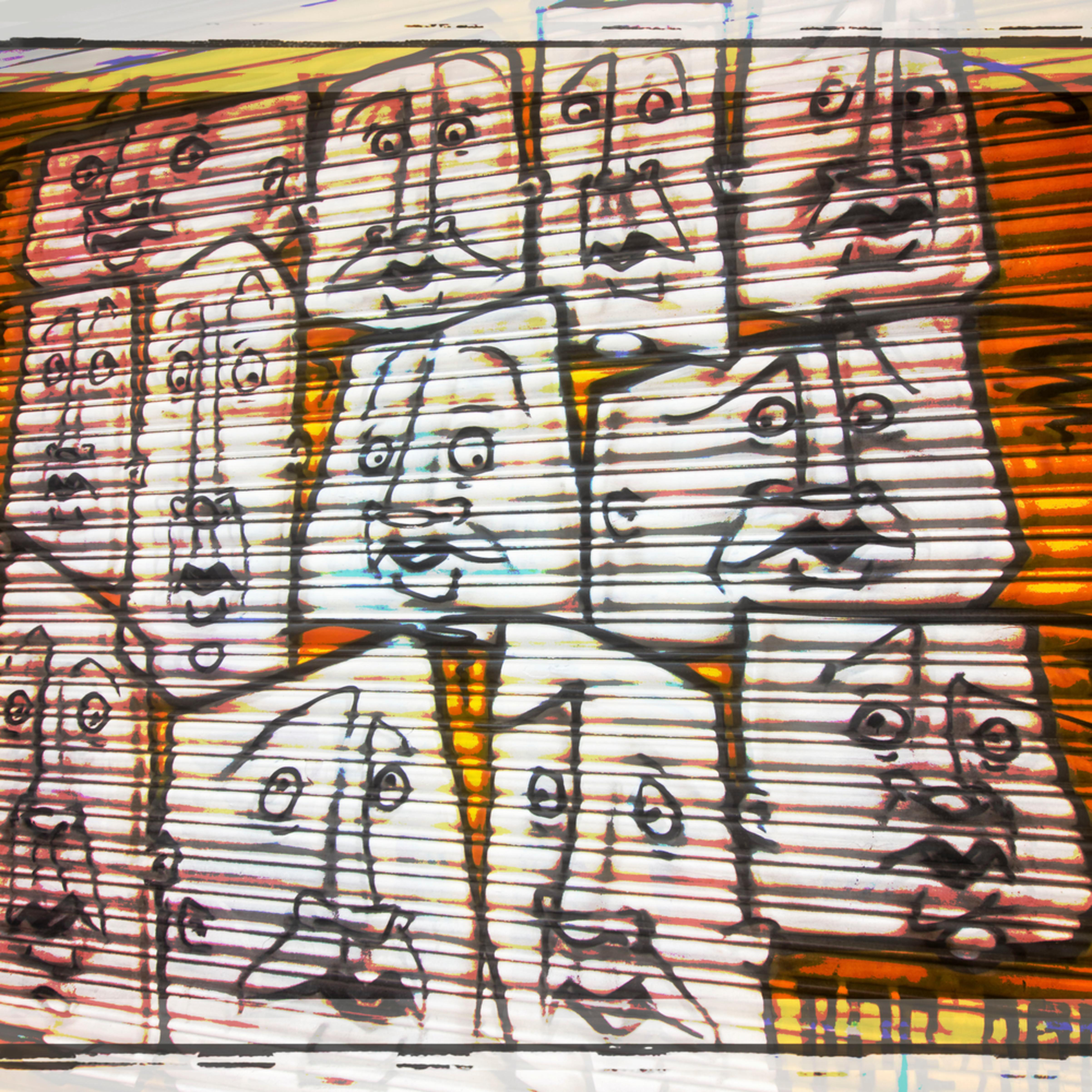 Shoreditch graffiti 6 yuvzxq