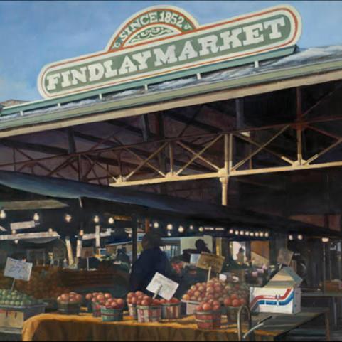 Findlay market uv62ph