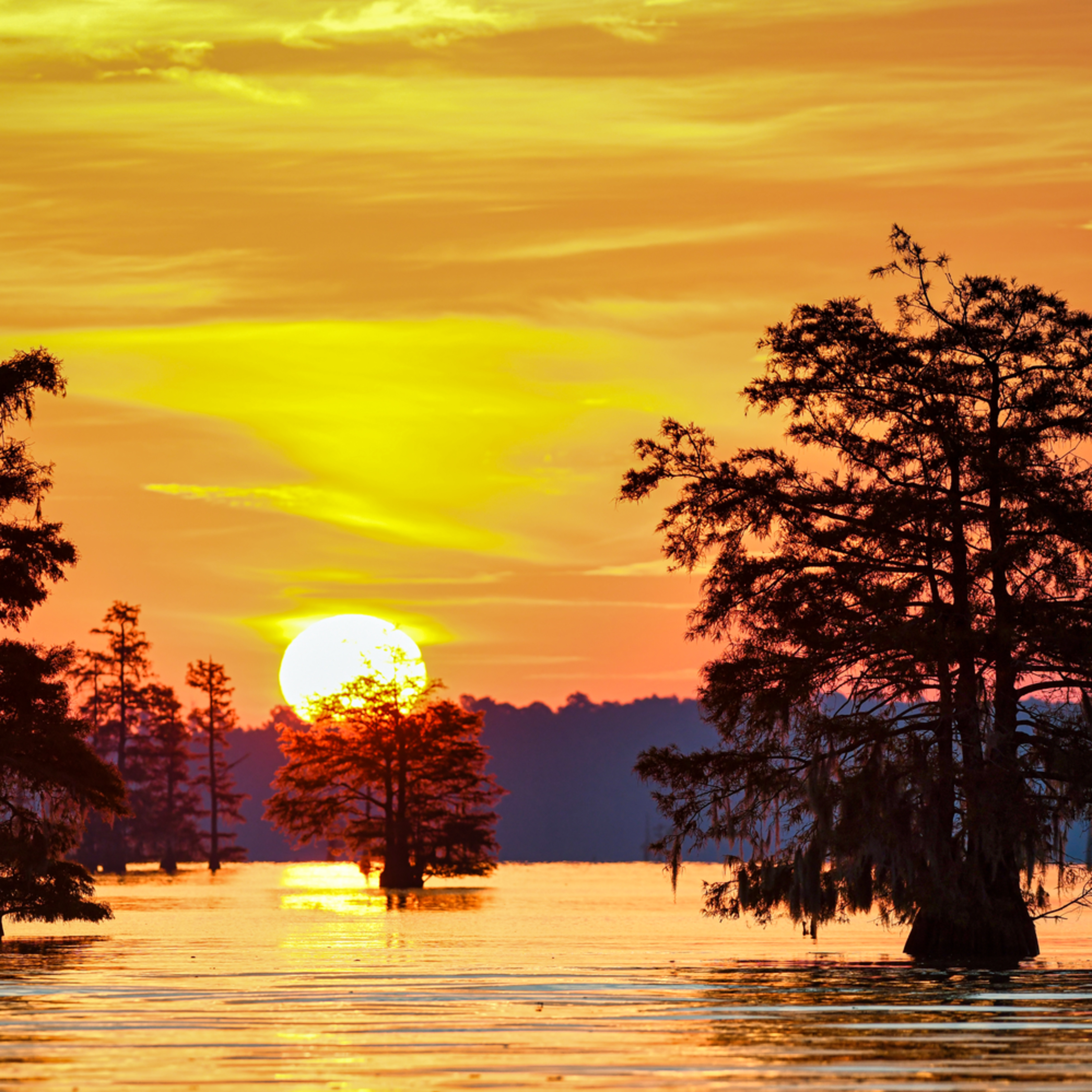 Andy crawford photography lake marion sunrise 01 izhgjh