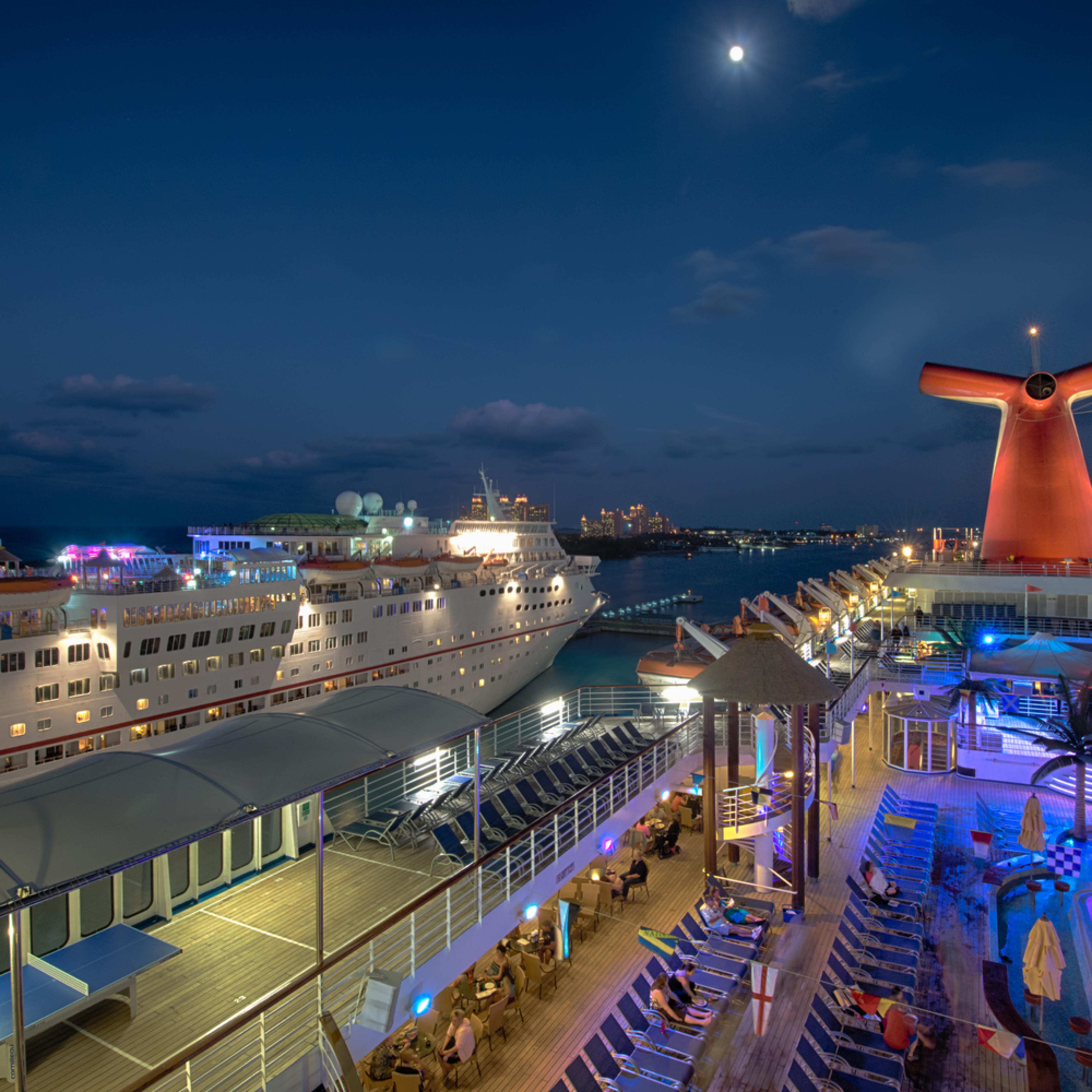 2012 11 bahama cruise 460 hdr dcsbm8