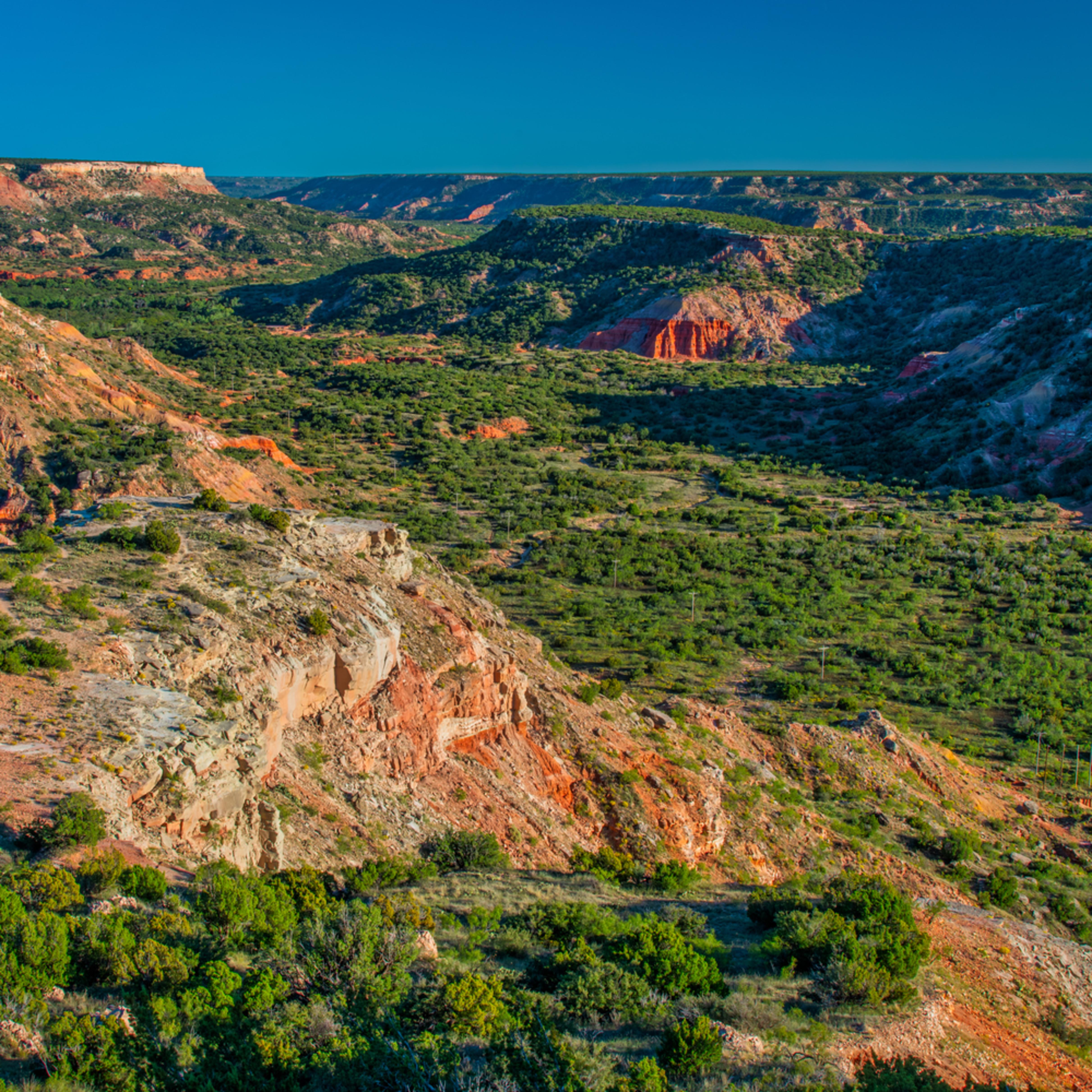 Andy crawford photography texas palo duro canyon 1 liruuu