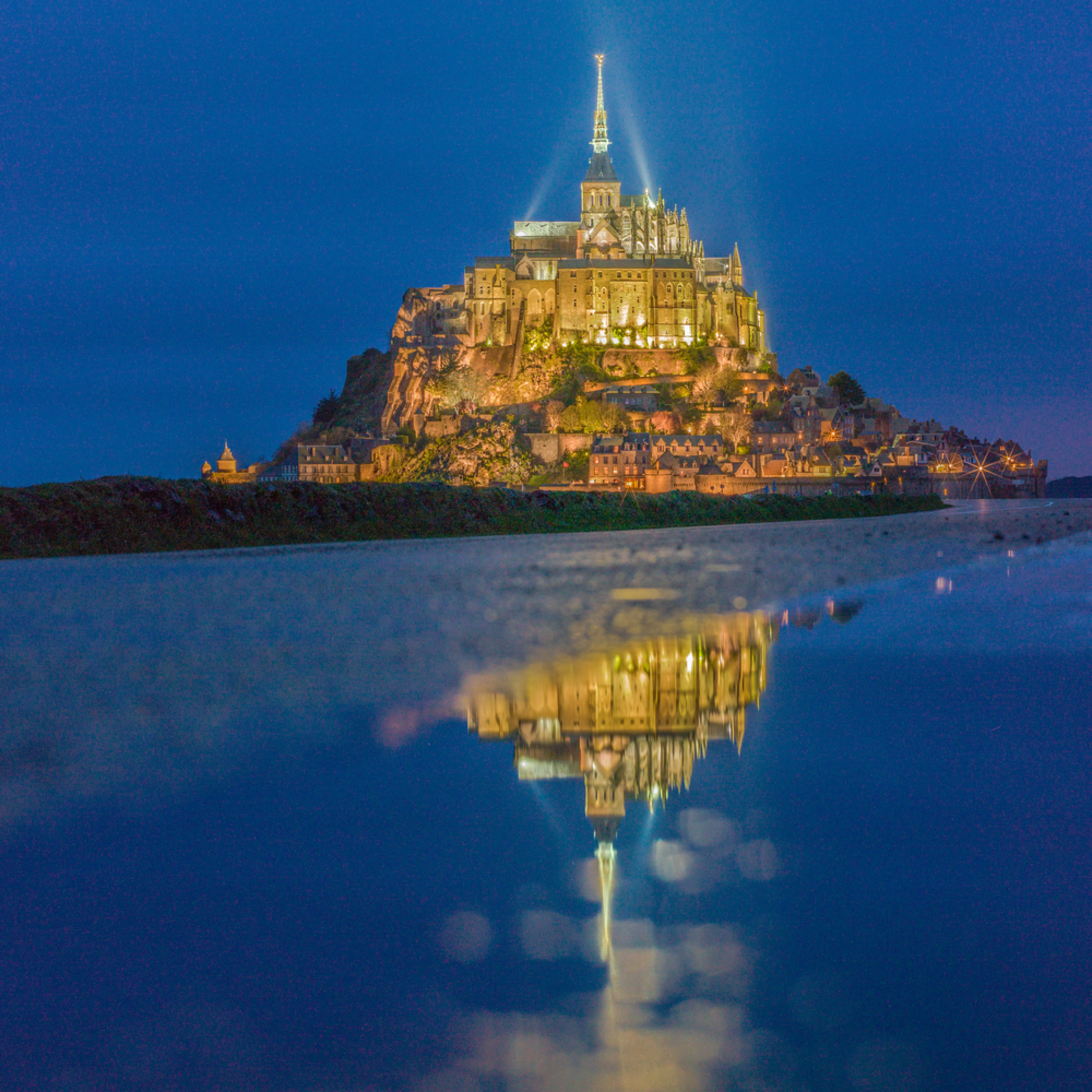 Mont saint michel hst6 66 of 79 k2w8ta