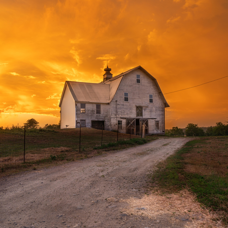 Sunset on the farm 2 1 ep55ap