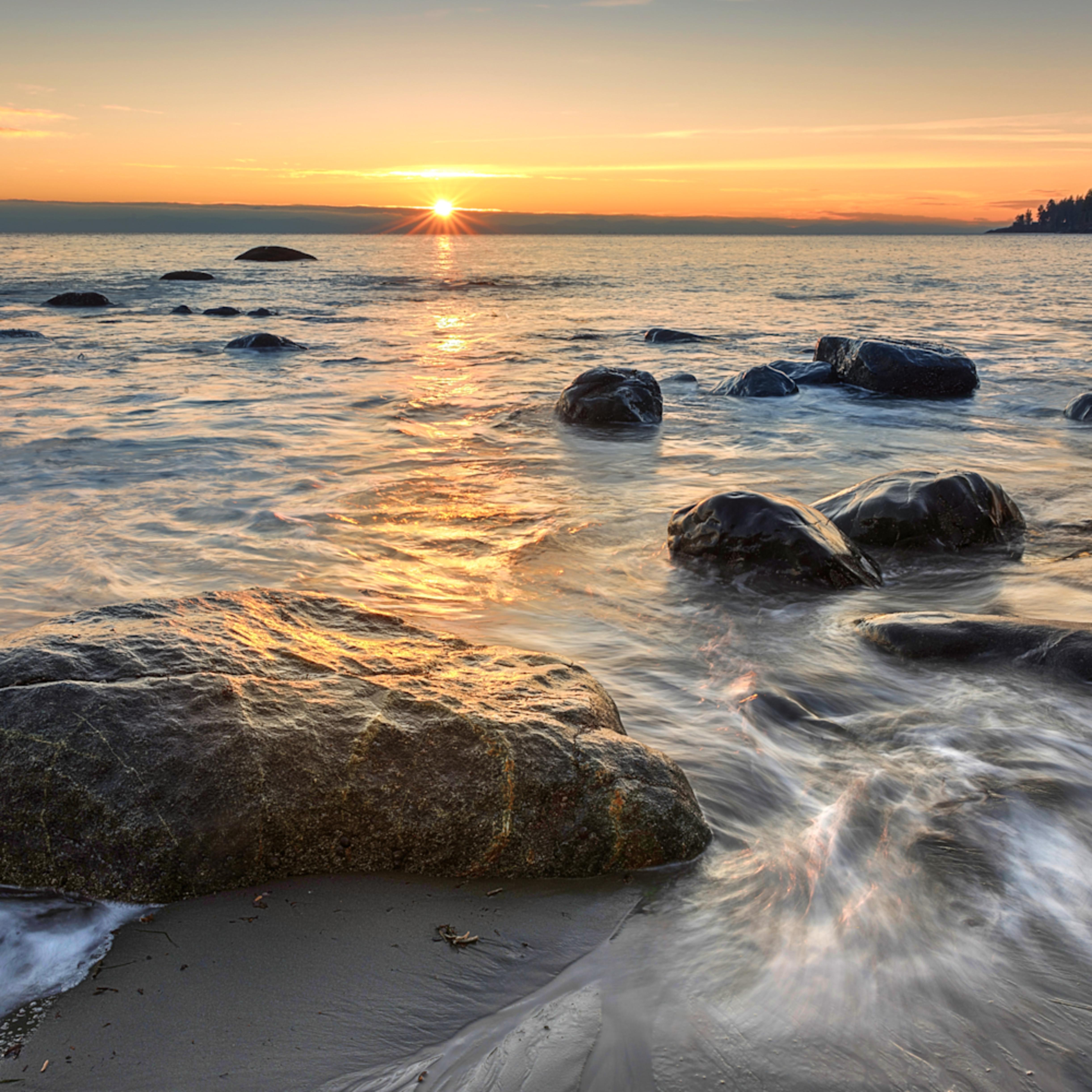 French beach vancouver island bc heather k jones jgx2xc