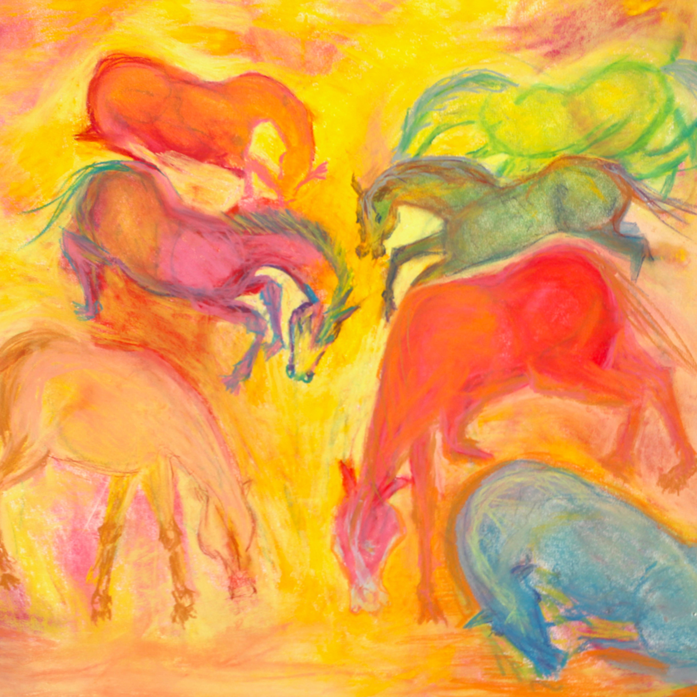 Pam white sevenhorses yavx8p