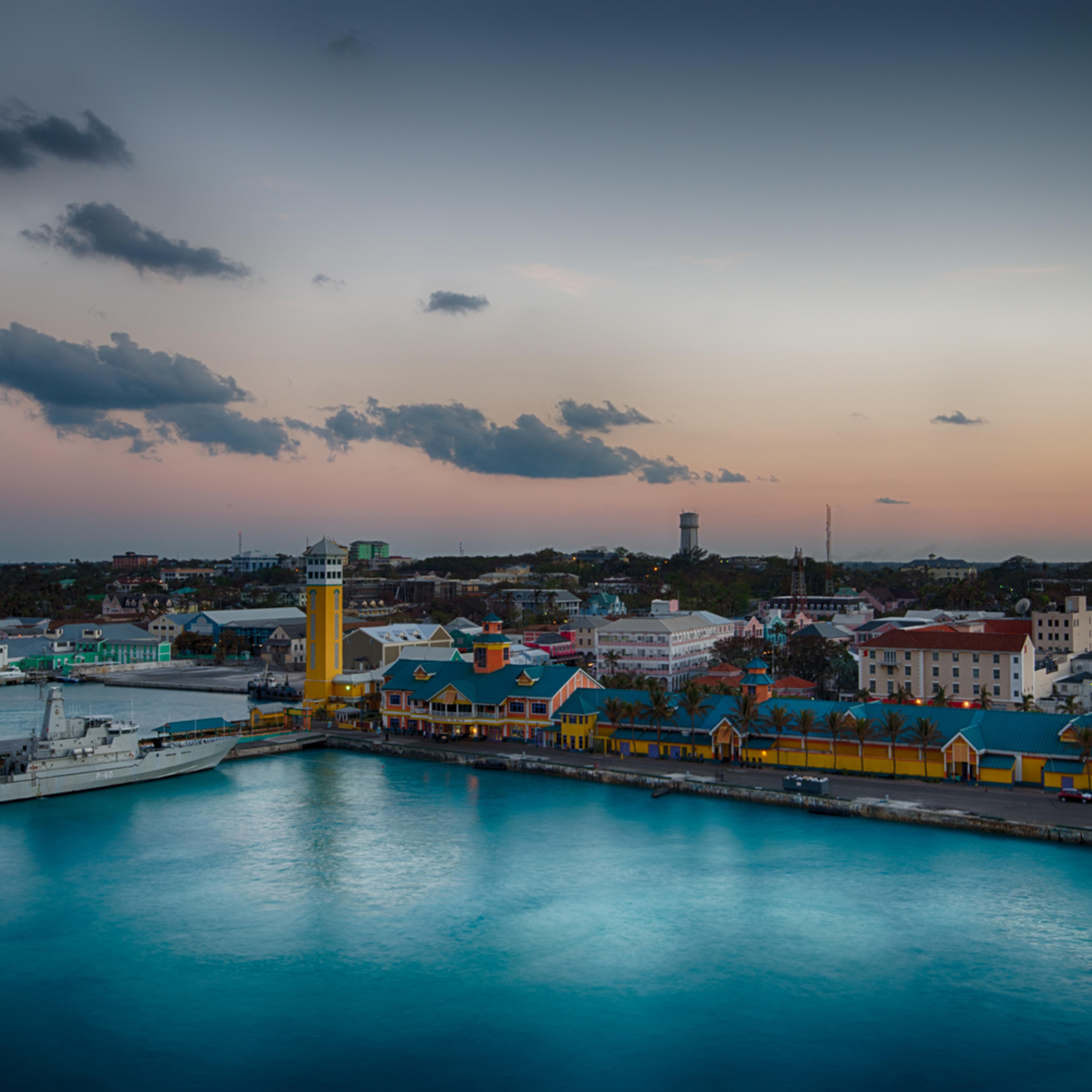 2012 11 bahama cruise 430 hdr qoymlr