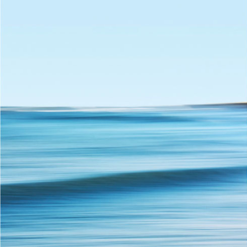 Smooth waters aq7e1l