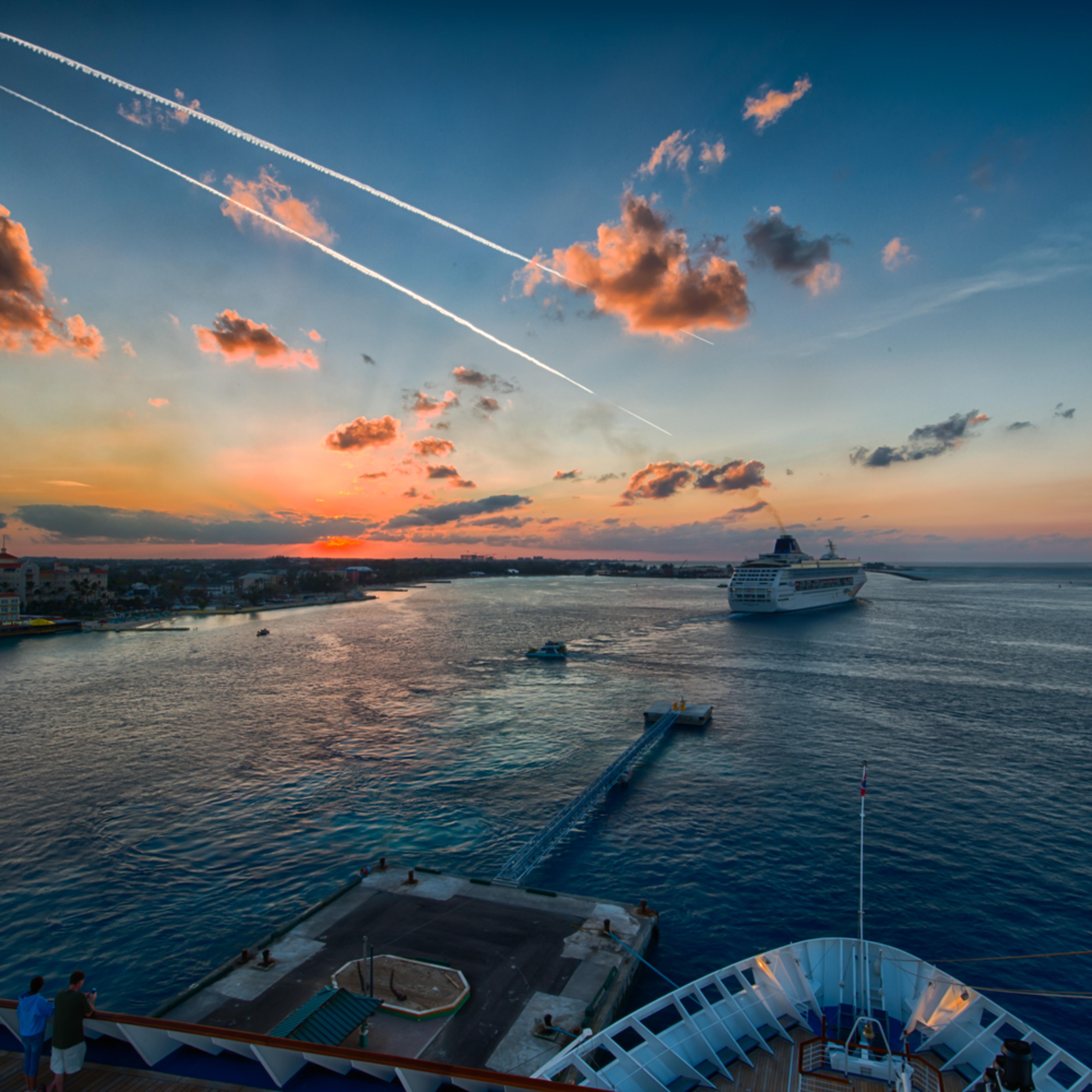 2012 11 bahama cruise 410 hdr euwxnh
