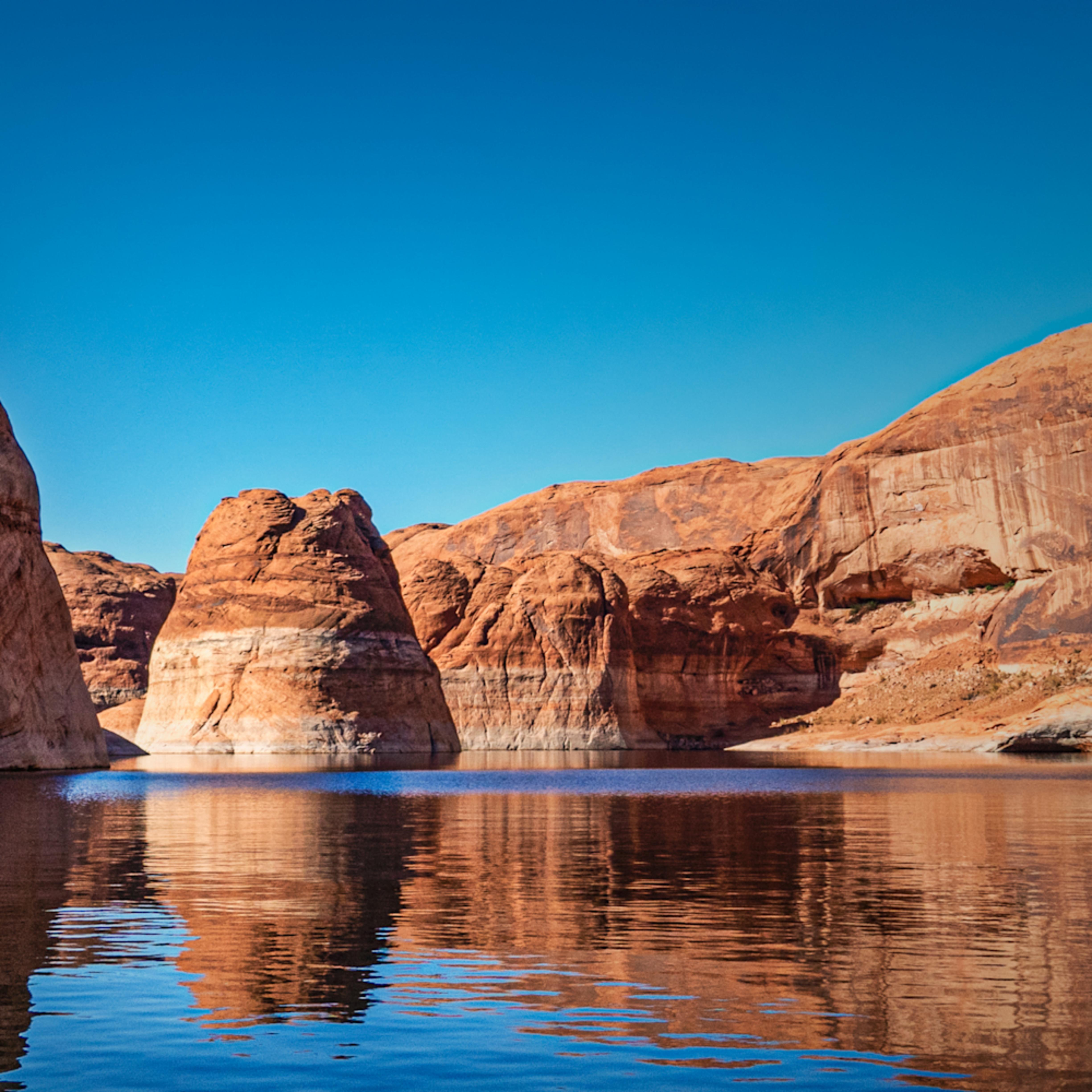 Lakepowellreflections x8l4bh